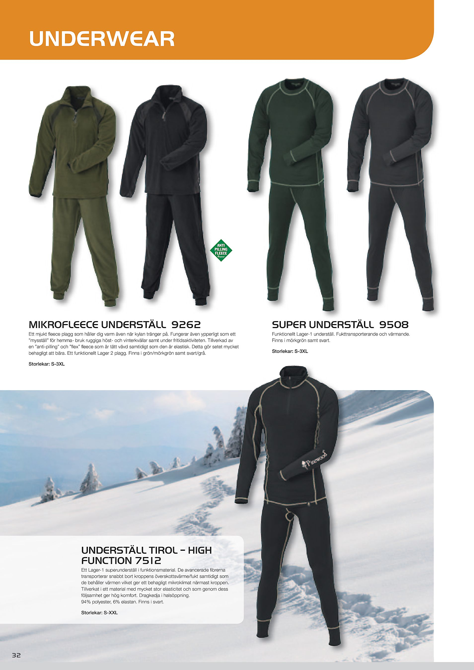 SE - Outdoor Höst Vinter 2014-2015 Outdoor (endast text) ed7757f956c16