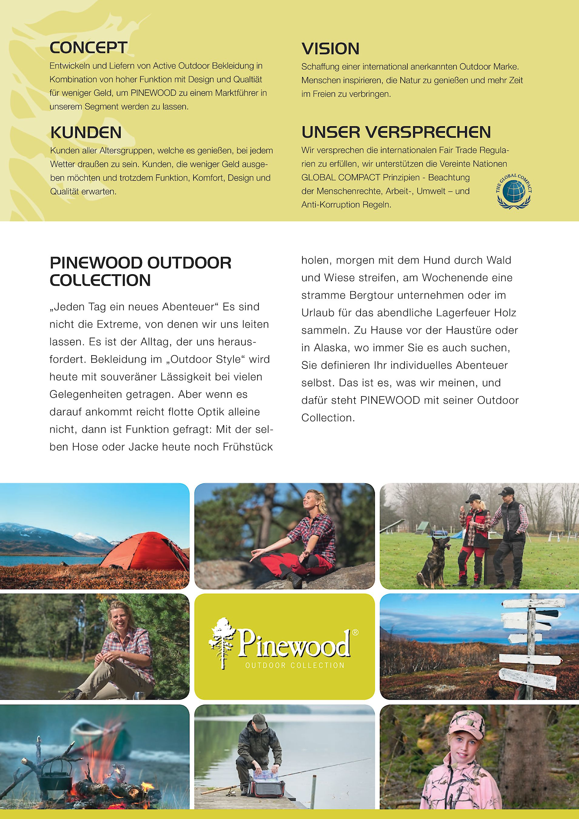 Pinewood Softshell Jacke Quebec schwarz Gr.M Outdoor Jagd Angeln