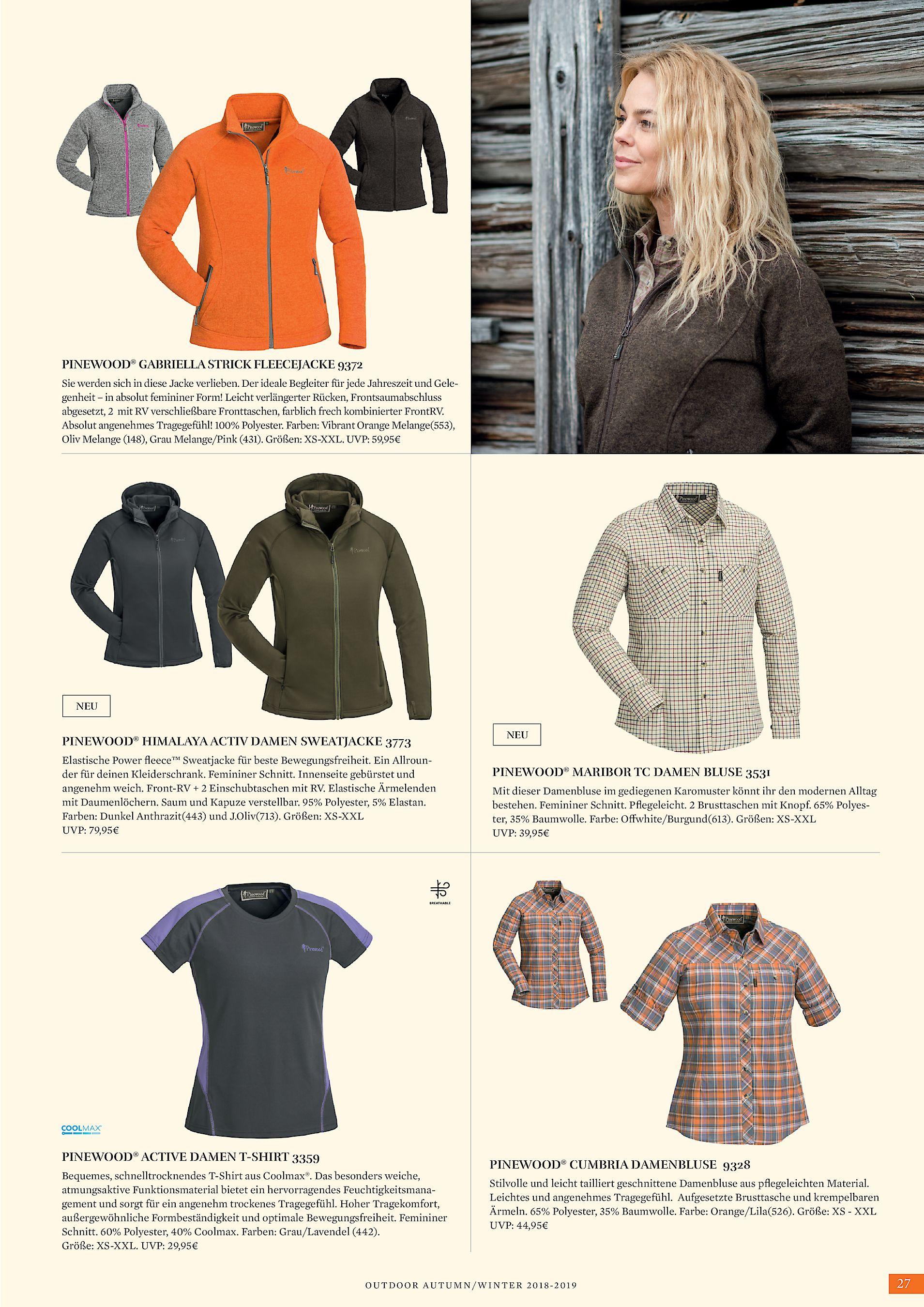 Pullover Cardigan Gr Kleidung & Accessoires L Sehr Schön Wie Neu MöChten Sie Einheimische Chinesische Produkte Kaufen?
