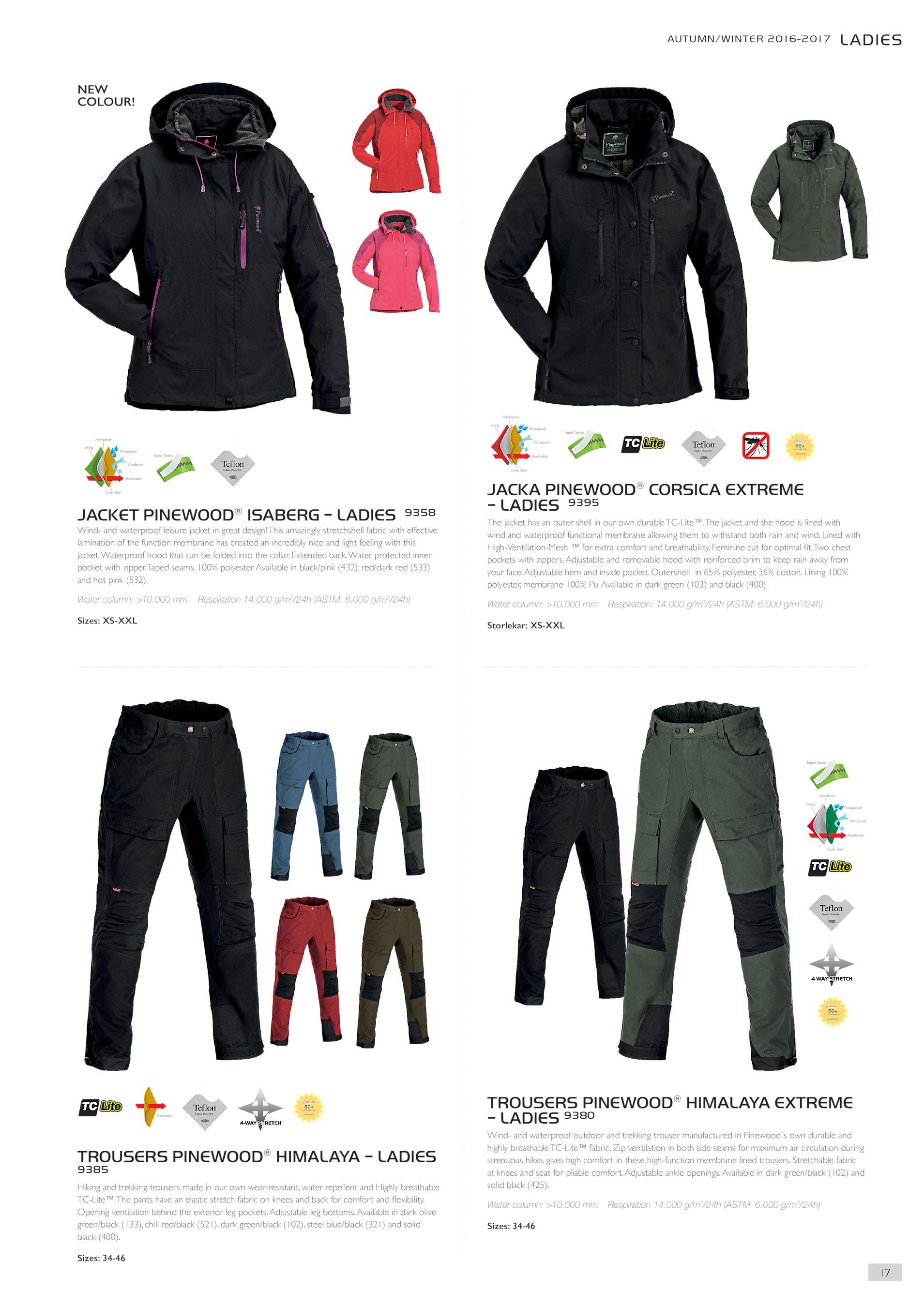 1pc Black Non-woven Fabrics Multi Purpose Display-9196