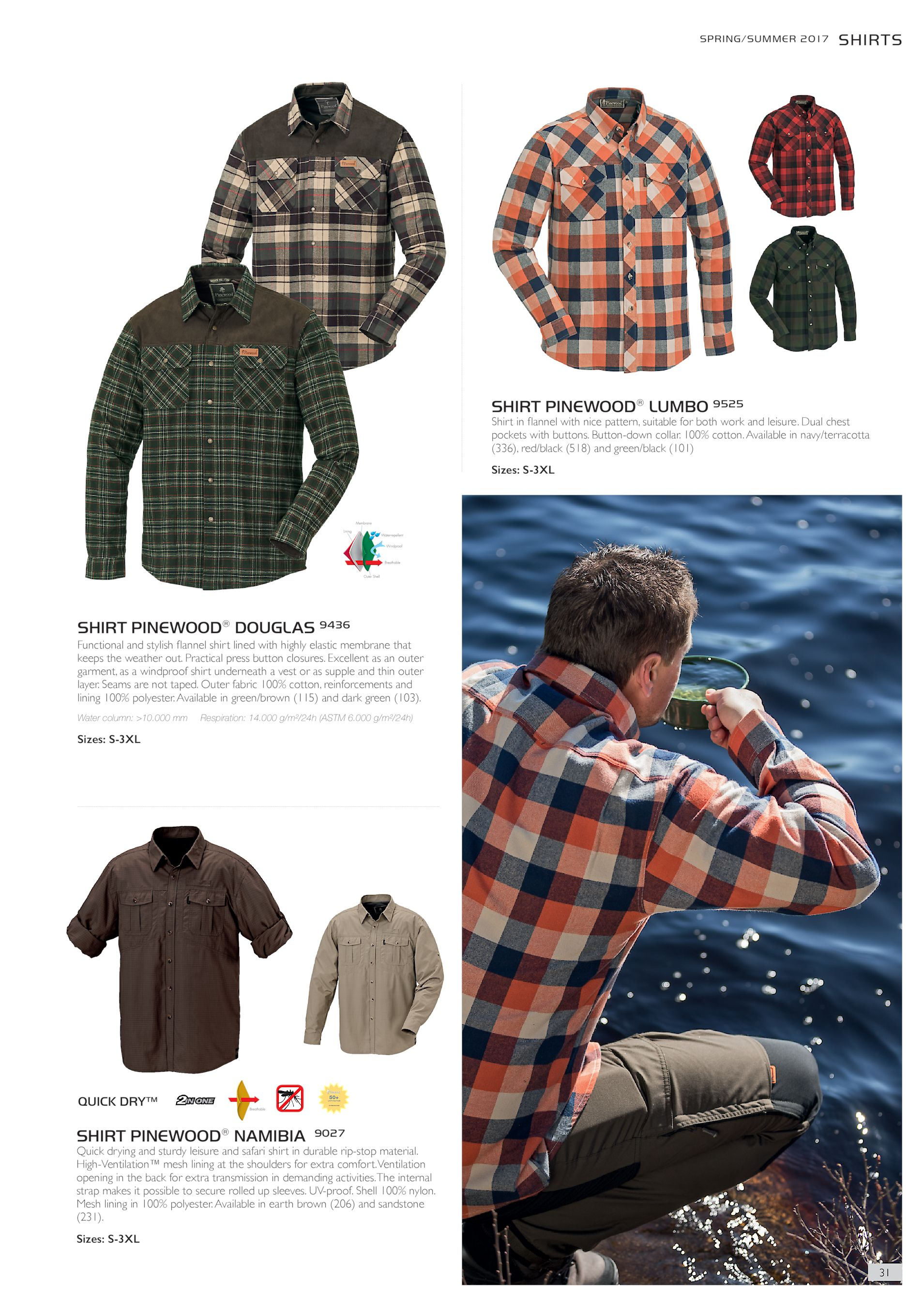 641ebafb1 EN - Outdoor Outdoor Spring Summer 2017 (endast text)