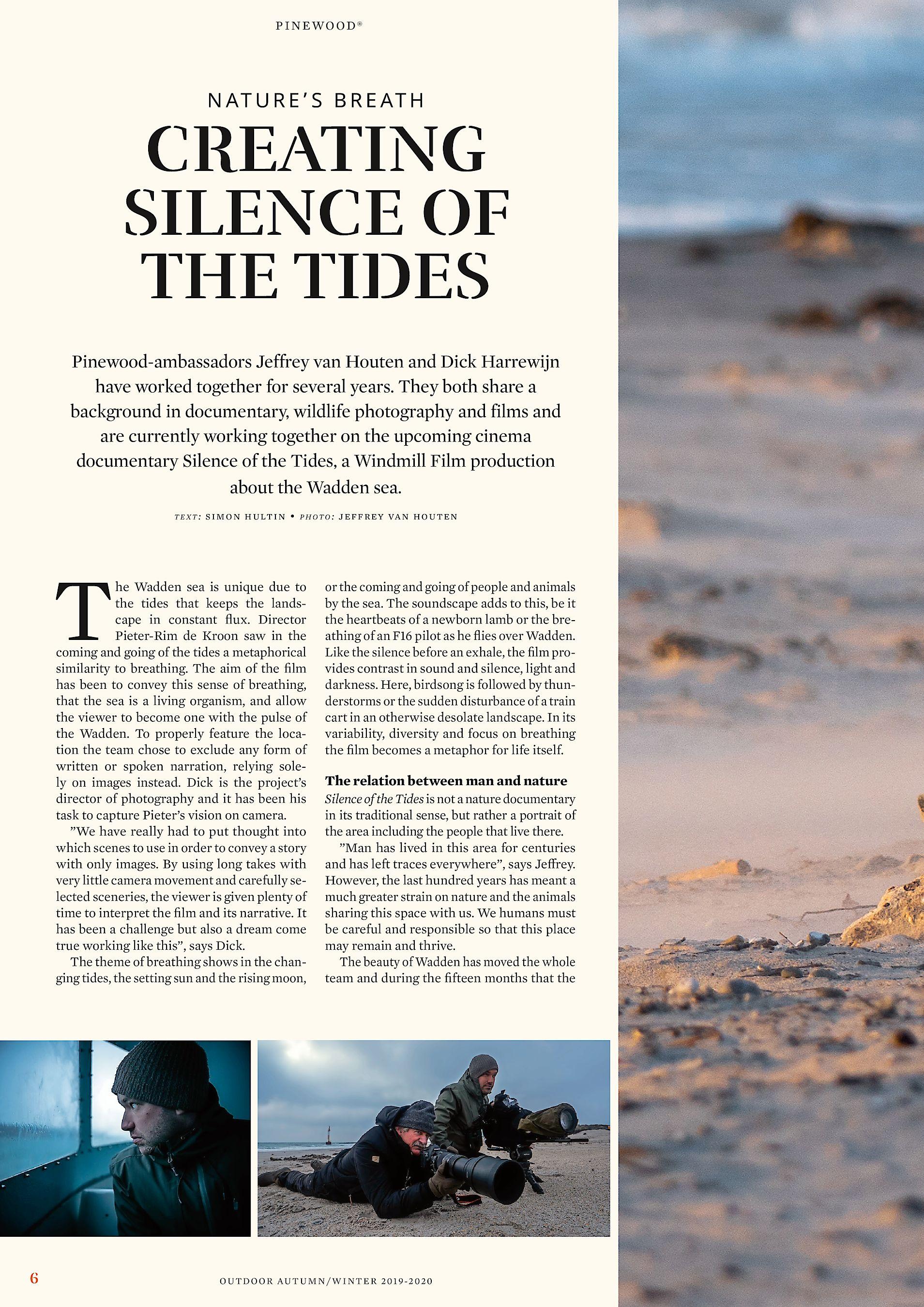 US Navy Aviation Photographers Mate PH Mens Casual Classic Fit Short Summer Beach Shorts