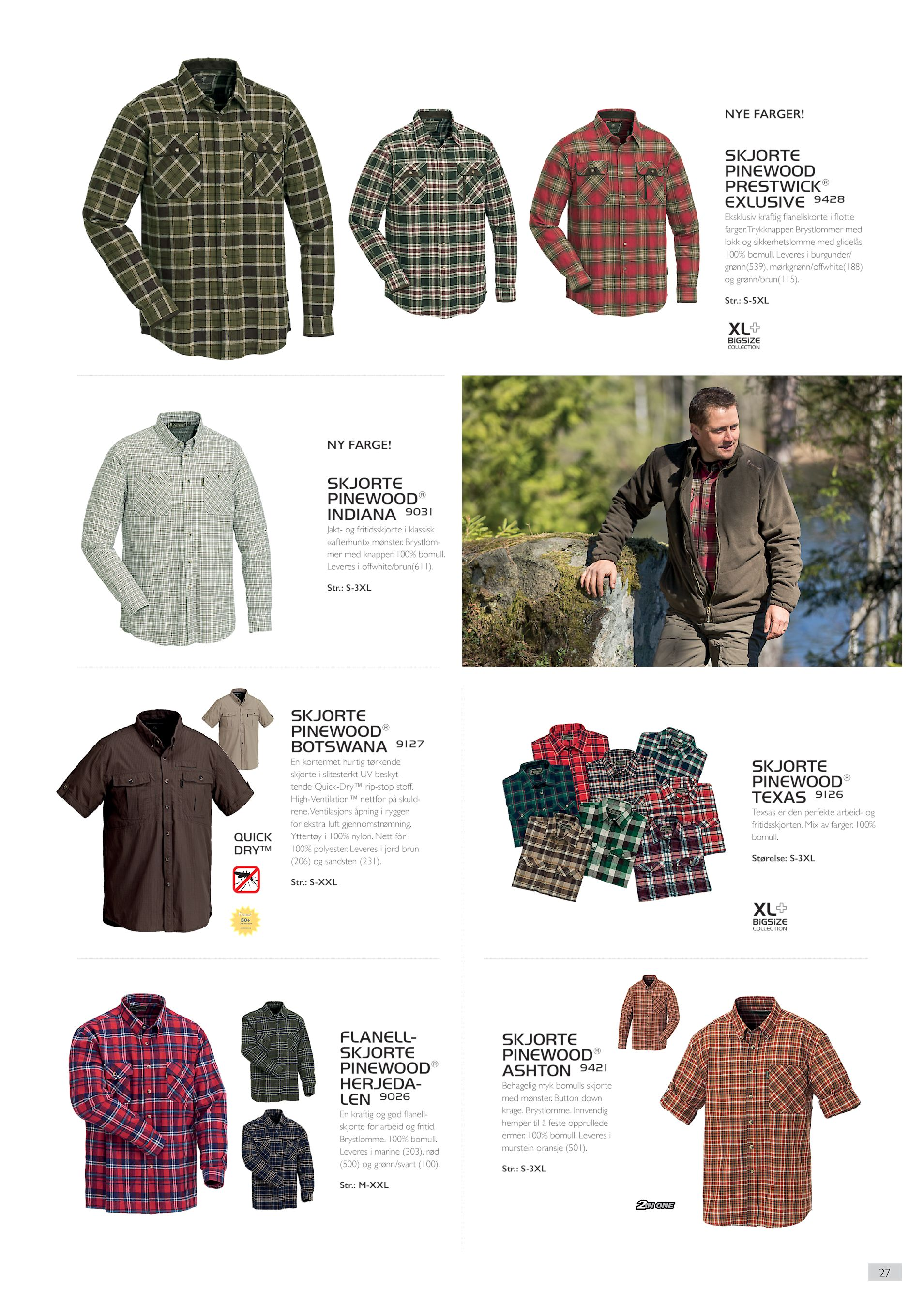 bb9f28aa NO - Outdoor Outdoor 2016-2017 Norsk (endast text)