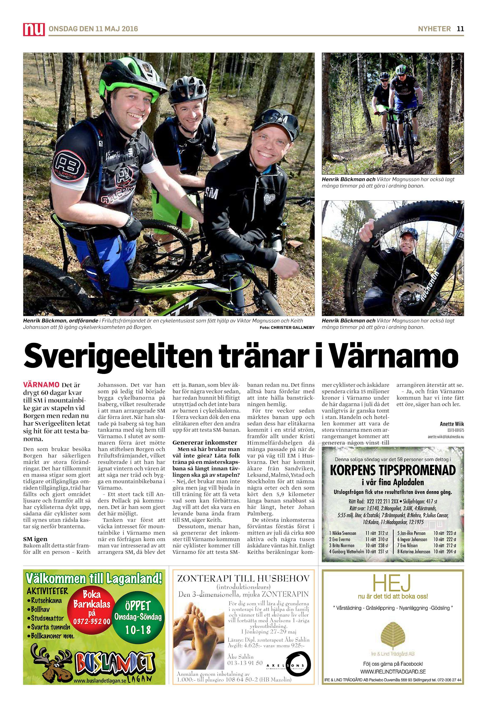 Vedevg Gratis Vuxen Spel Speed Dating Goteborg Escort I