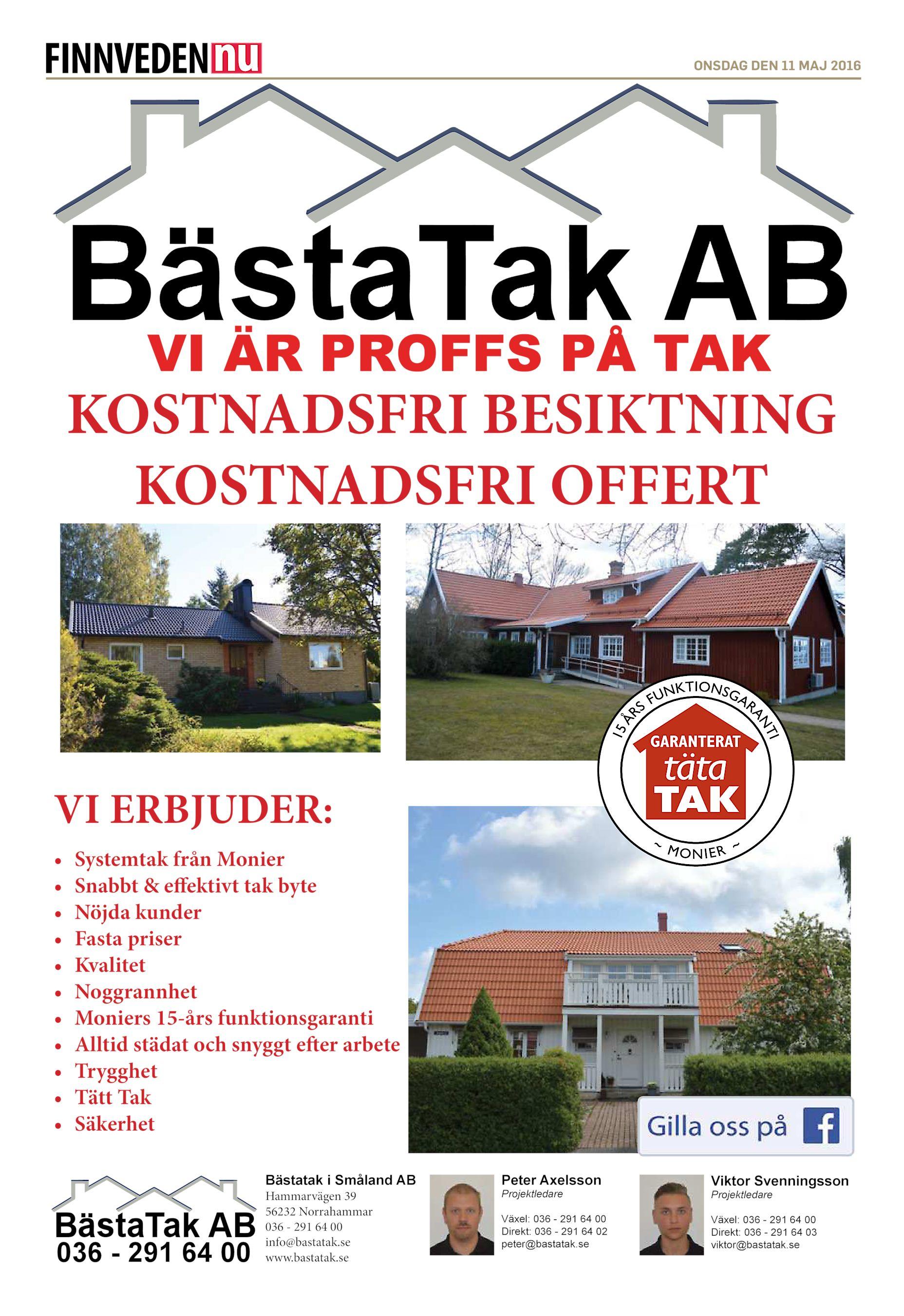 446 - Jnkpings OK - Orientering och Skidkning i Taberg
