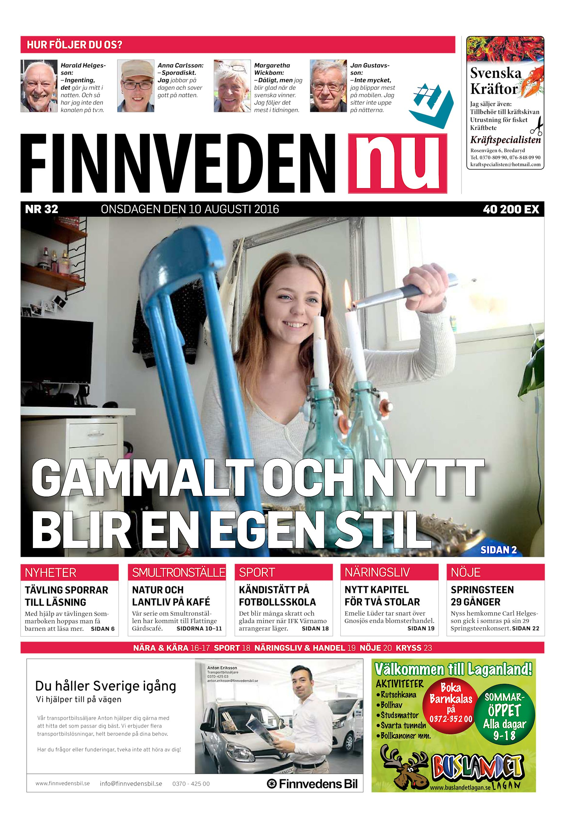 Finnveden.nu FNU 20160810 (endast text)