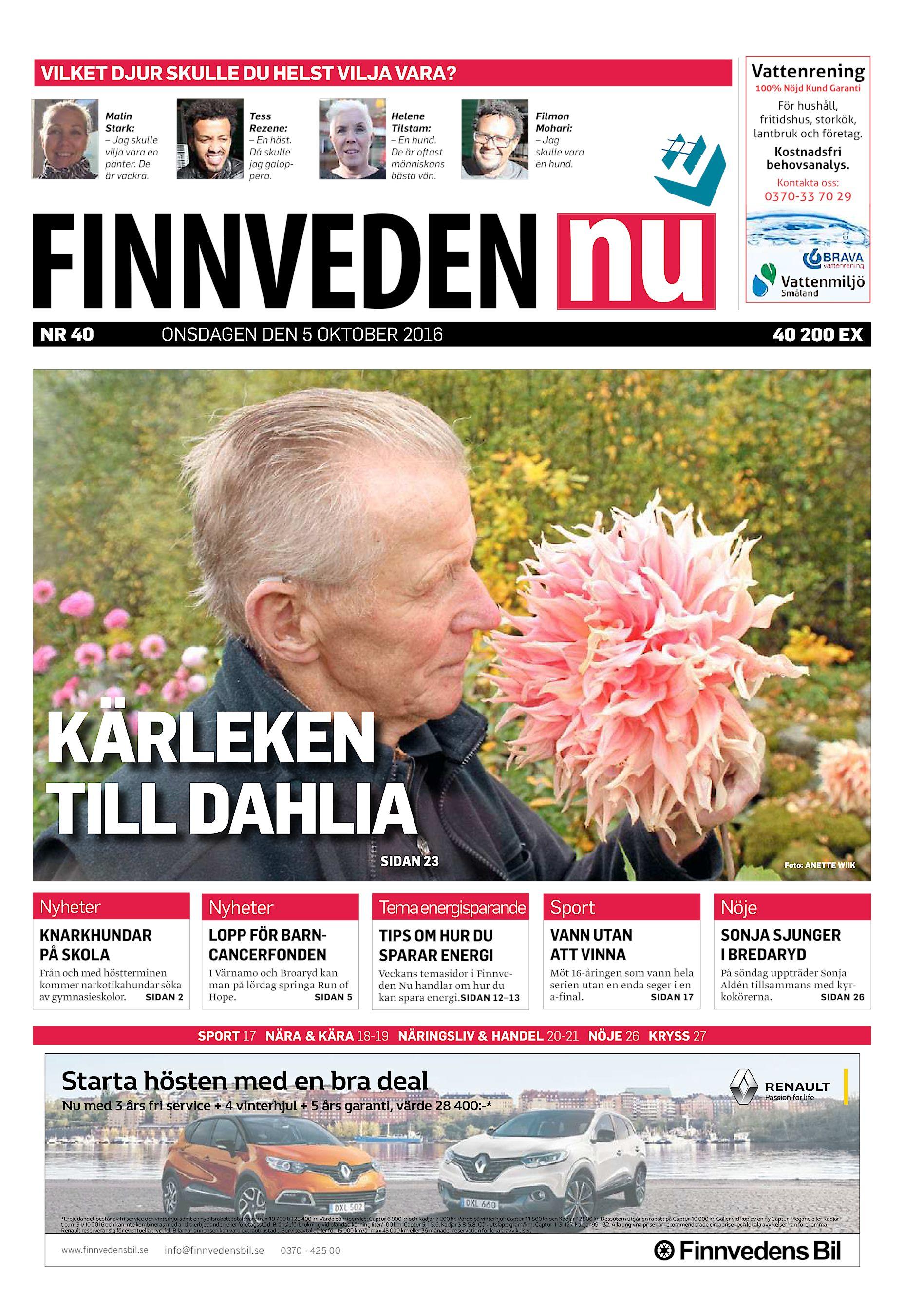 Finnveden.nu FNU-20161005 (endast text) 3bd3b1503546a