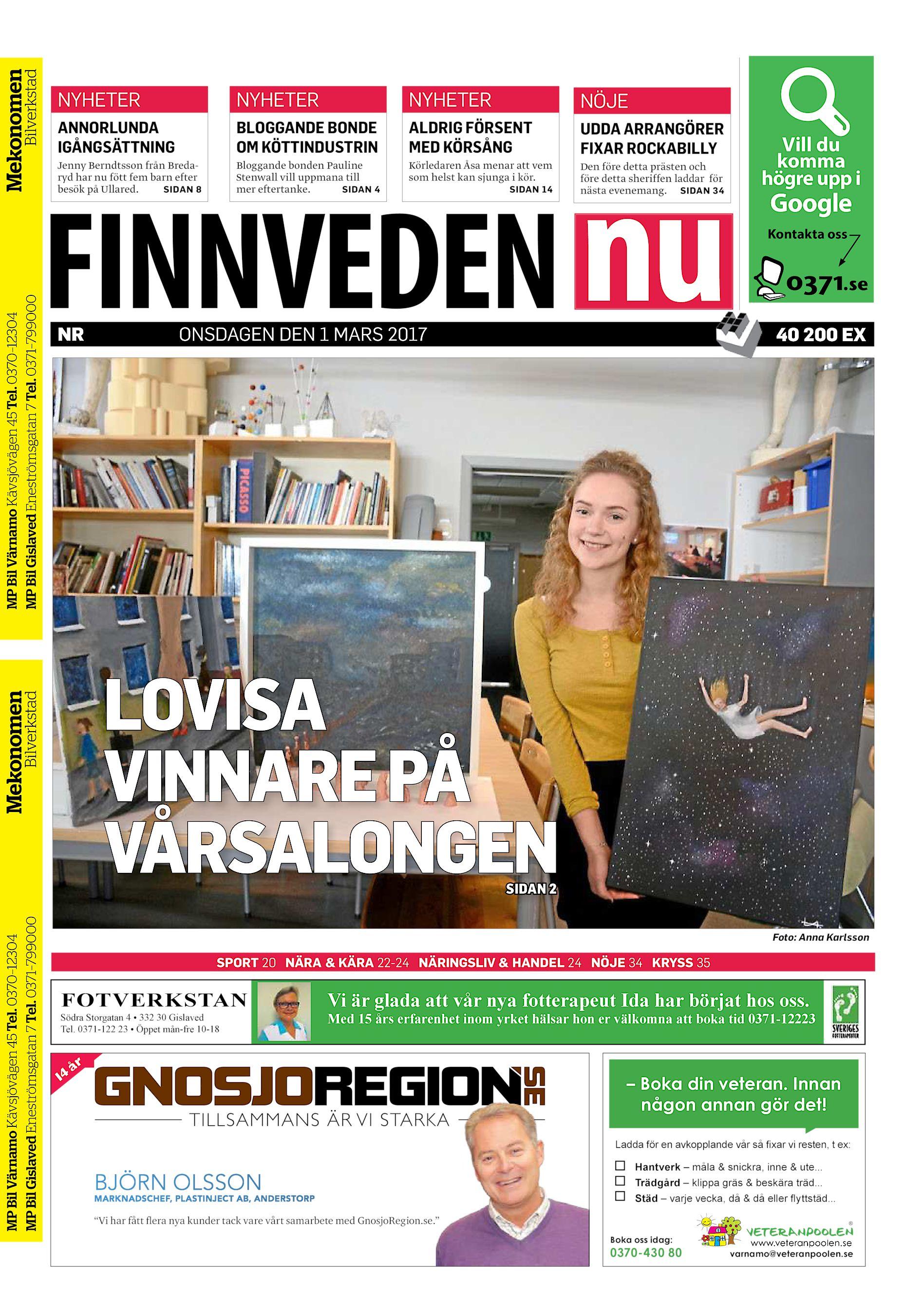 Finnveden.nu FNU 20170301 (endast text)