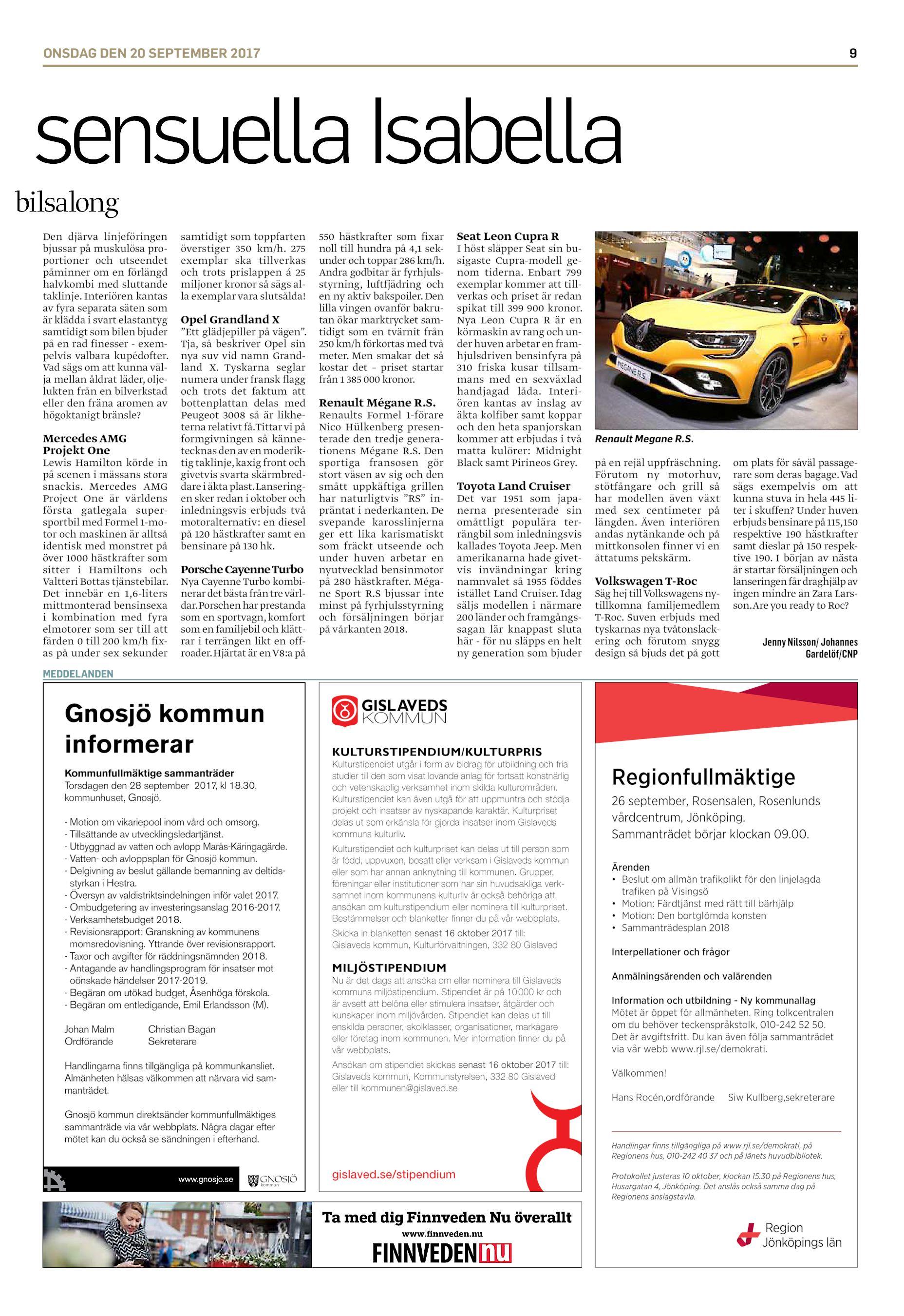 Taxi Cab kön videor största Dicks jävla