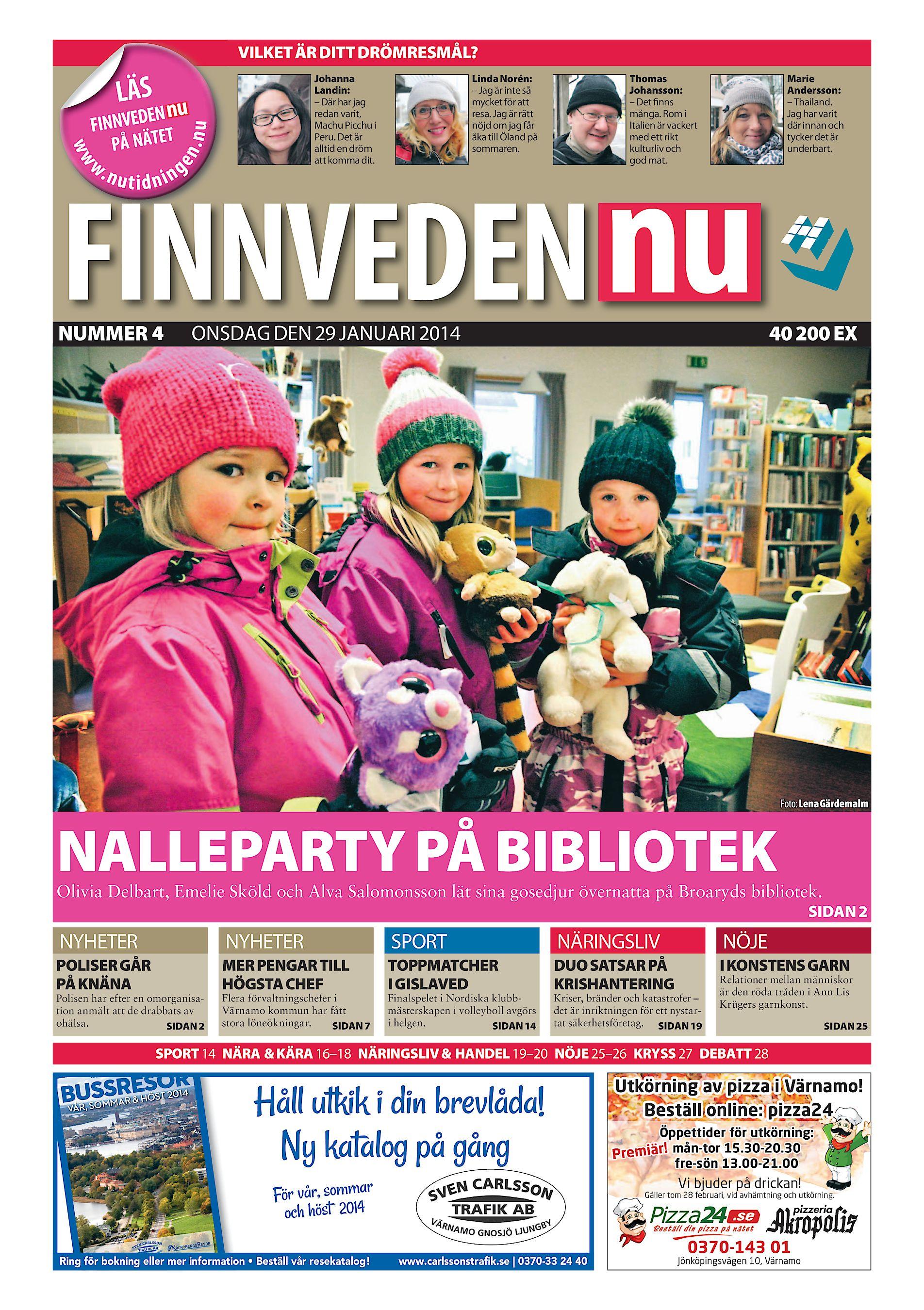 Finnveden.nu FNU 2014 01 29 (endast text)