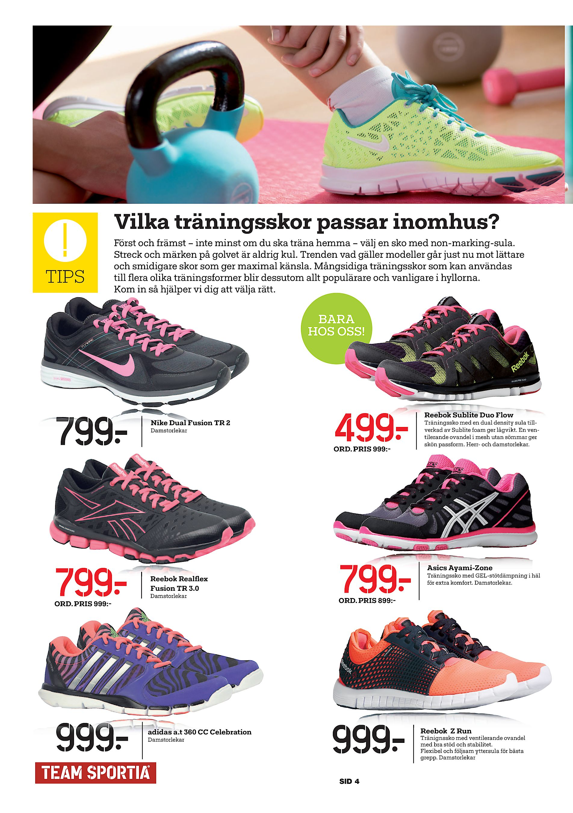 920f905 vincent skor för barn rolig design maximal fritid
