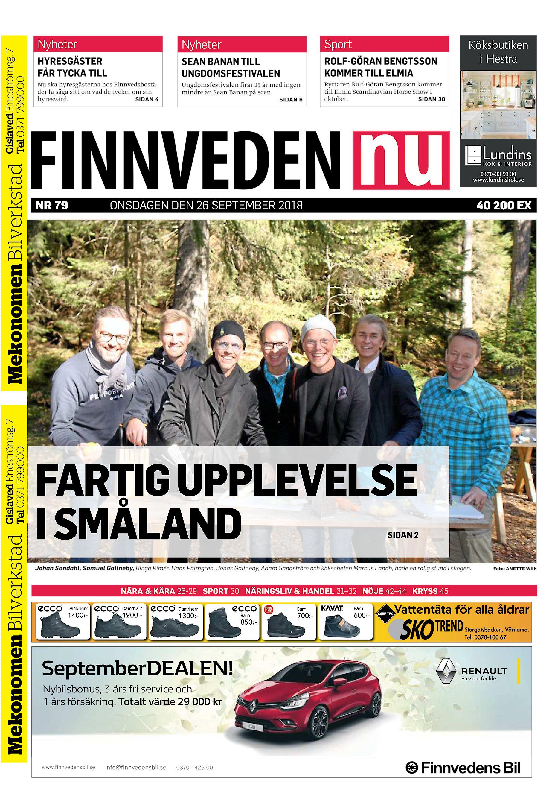 Finnveden.nu FNU 20180926 (endast text)