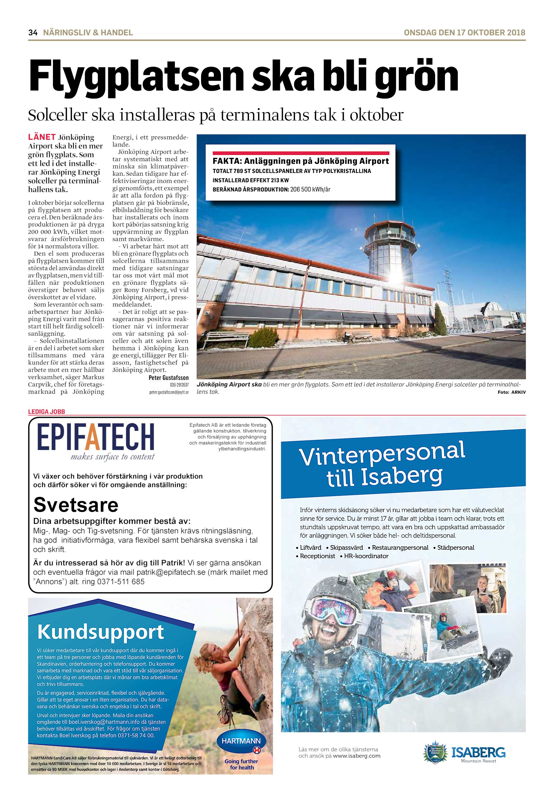 expert fusk sex nära jönköping