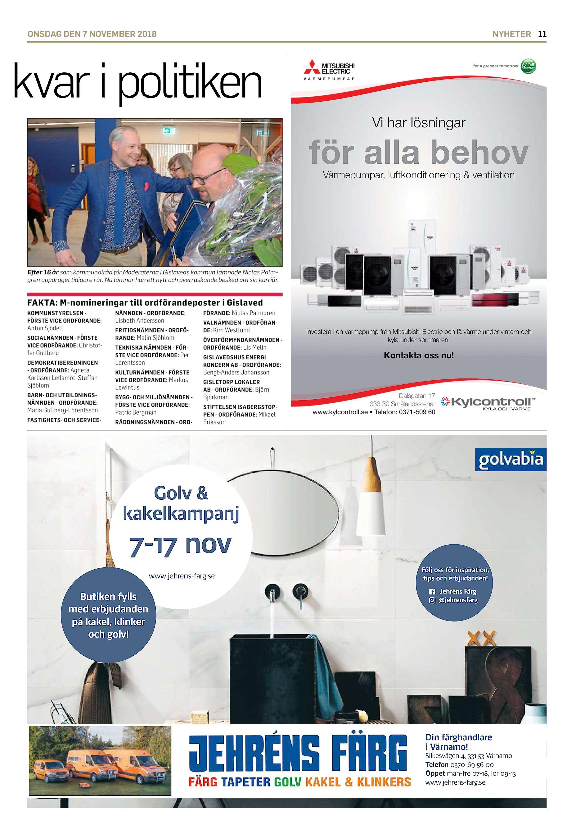Finnveden.nu FNU-20181107 (endast text) 65a33603da768