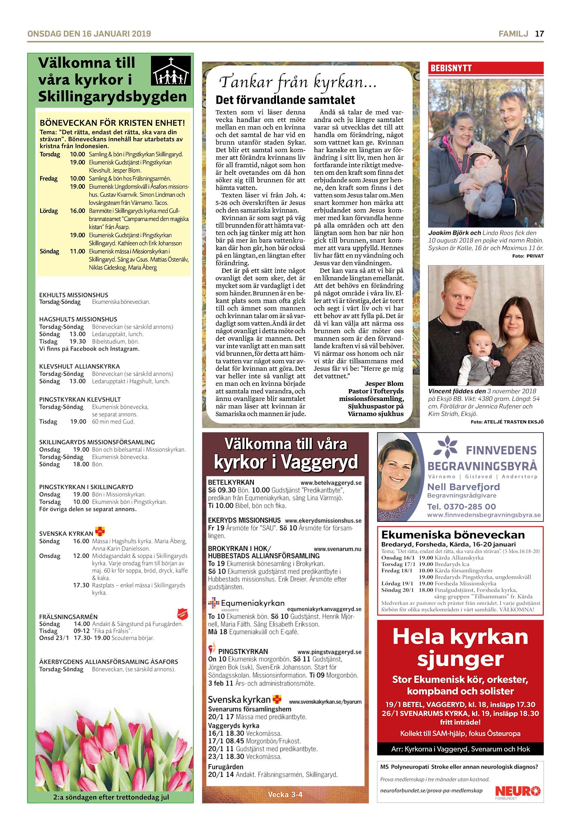 Elam Lindberg, Svenarum Rnnng 1, Hok | unam.net
