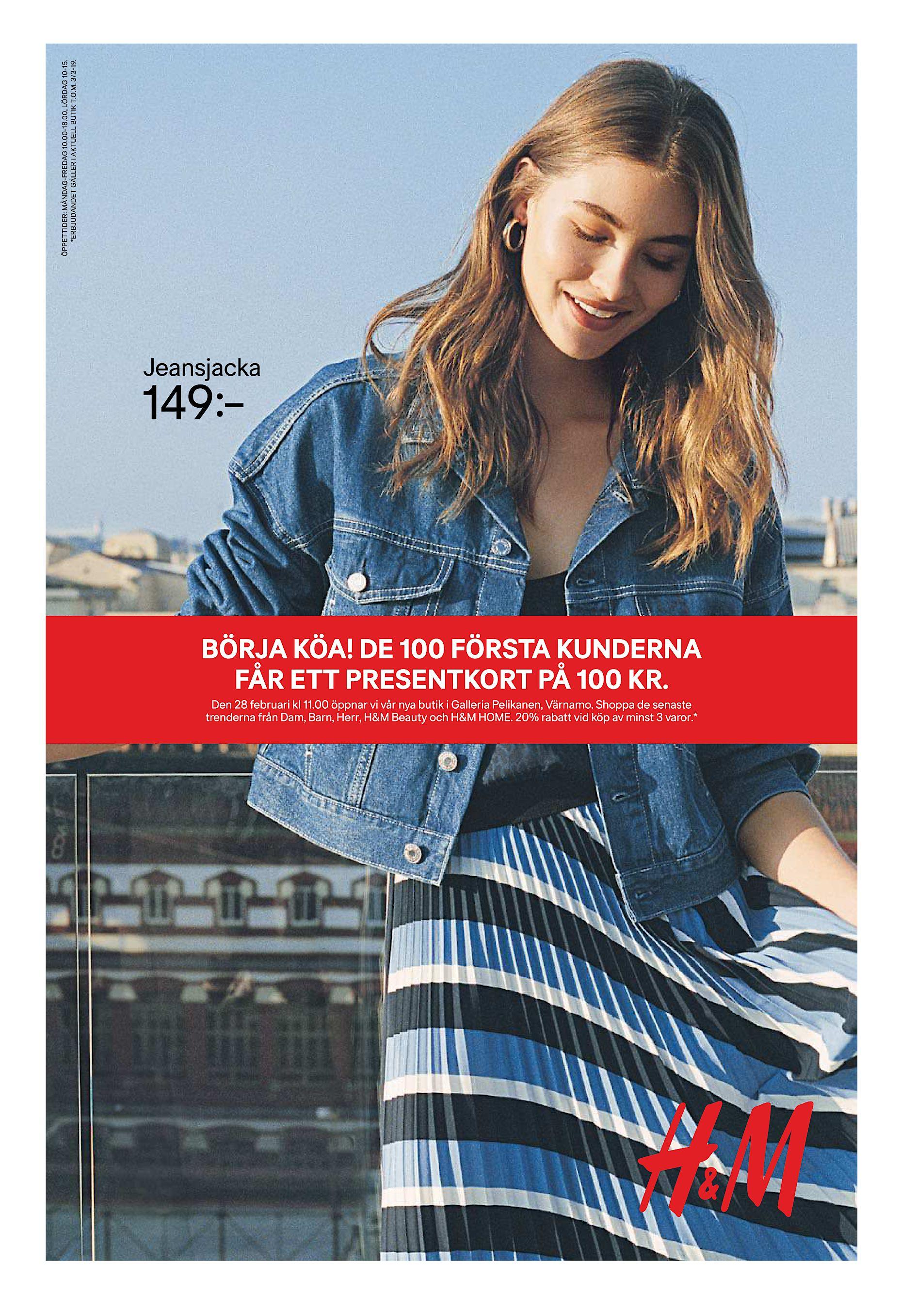 f99192eb381f Finnveden.nu FNU-20190227 (endast text)