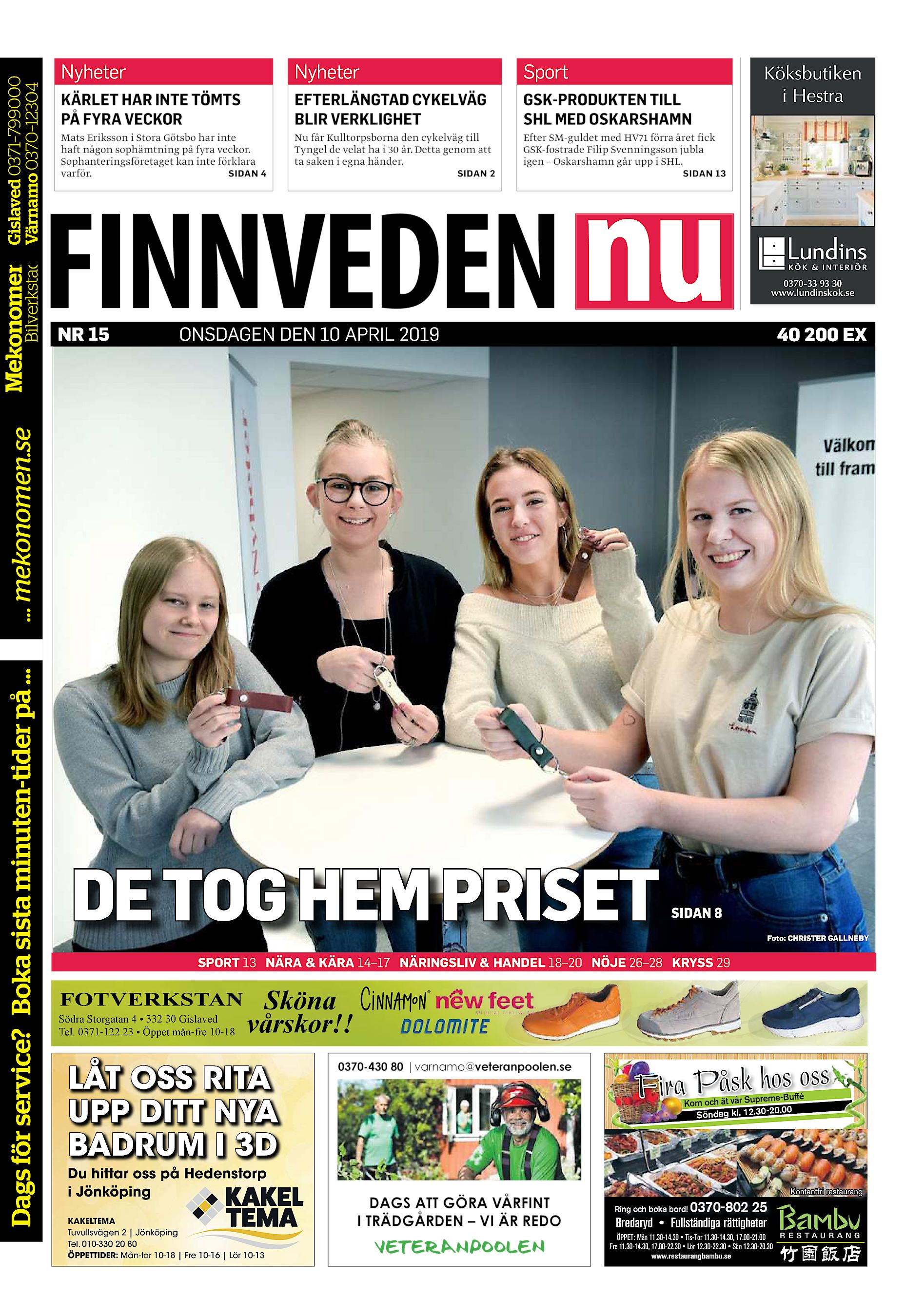 00177da47cc3 Finnveden.nu FNU-20190410 (endast text)