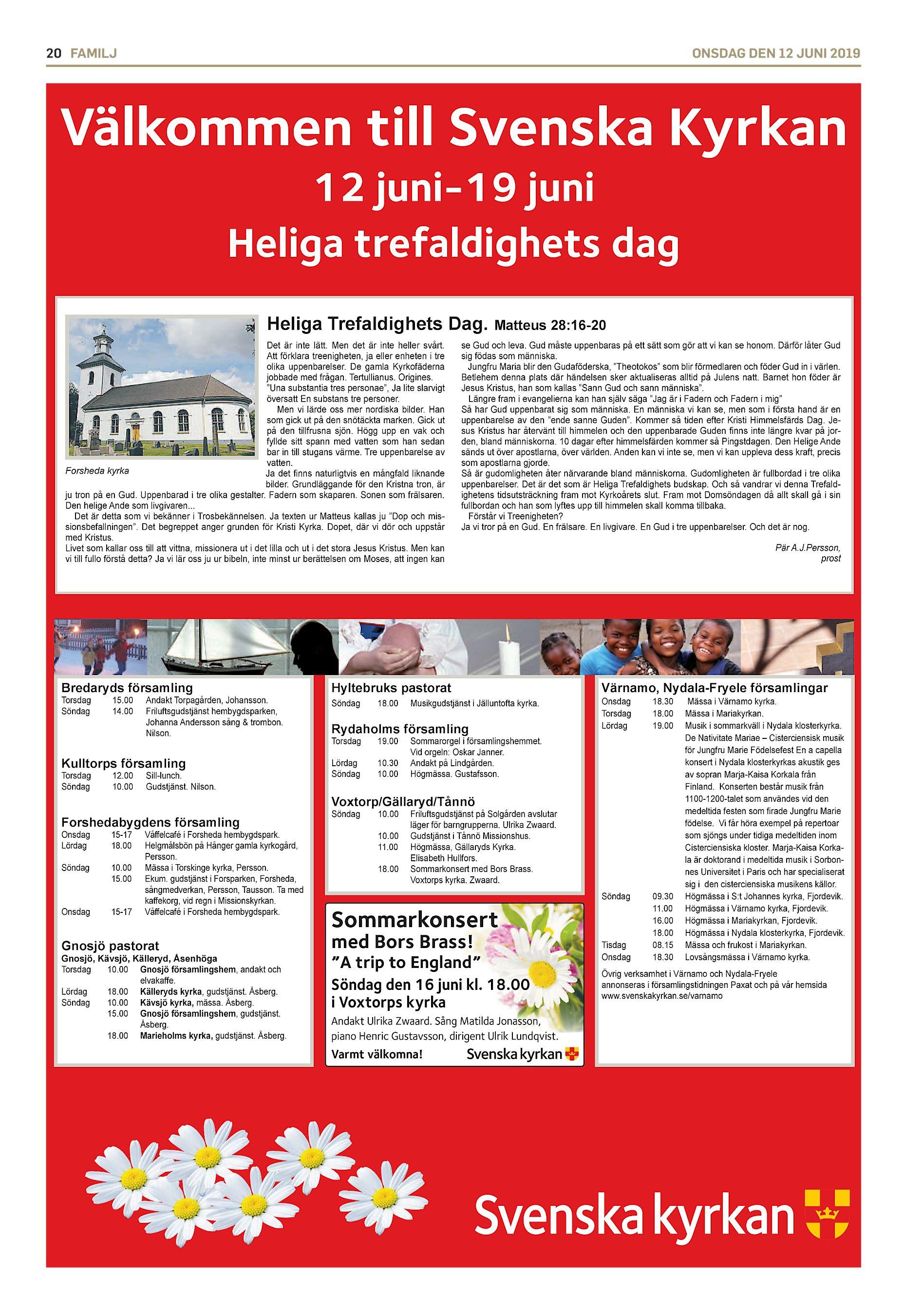 Malin Sten Eng, 46 r i Hillerstorp p Industrigatan 6 - telefon