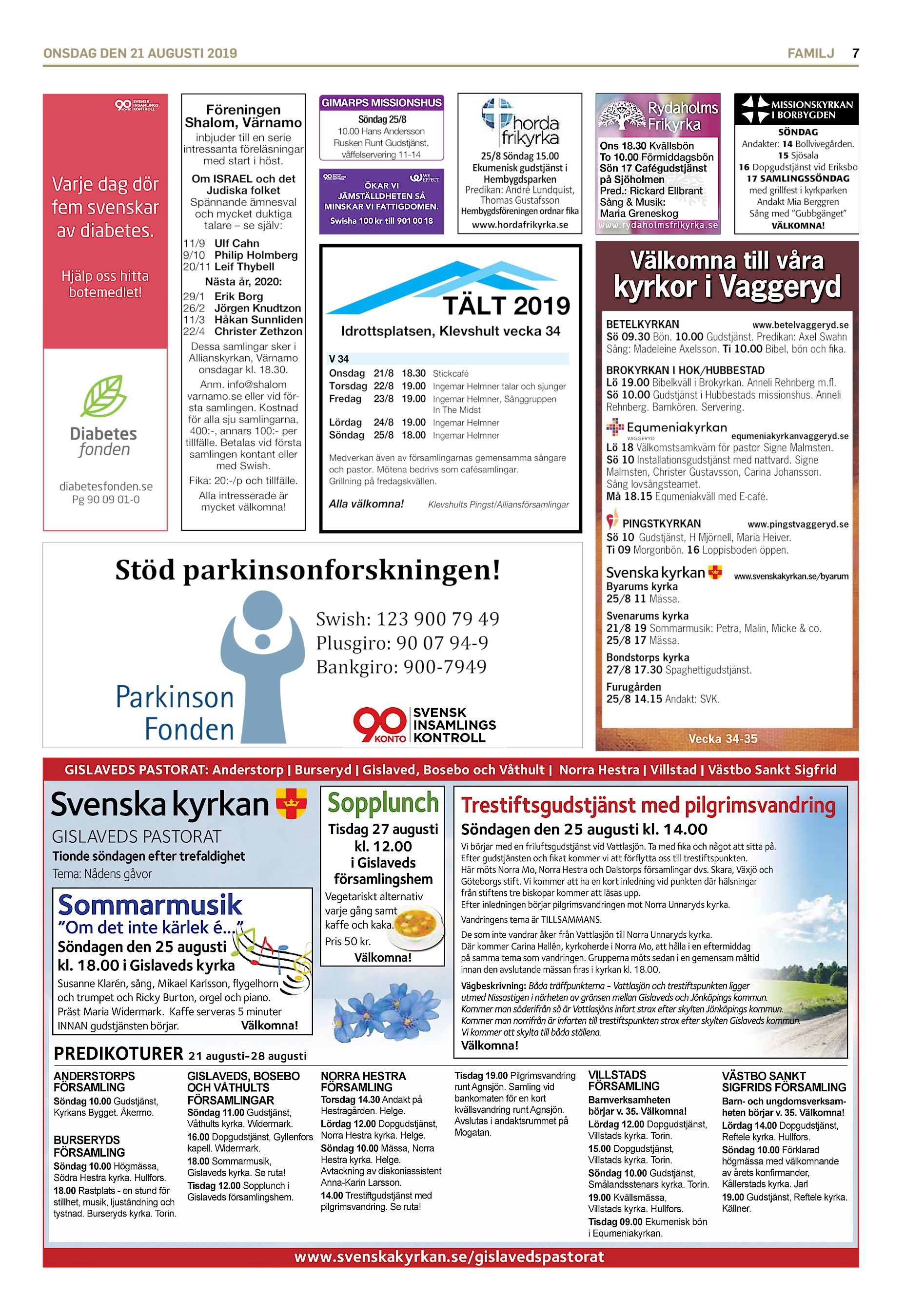 Simrishamnsvgen 28F Skne ln, Tomelilla - patient-survey.net