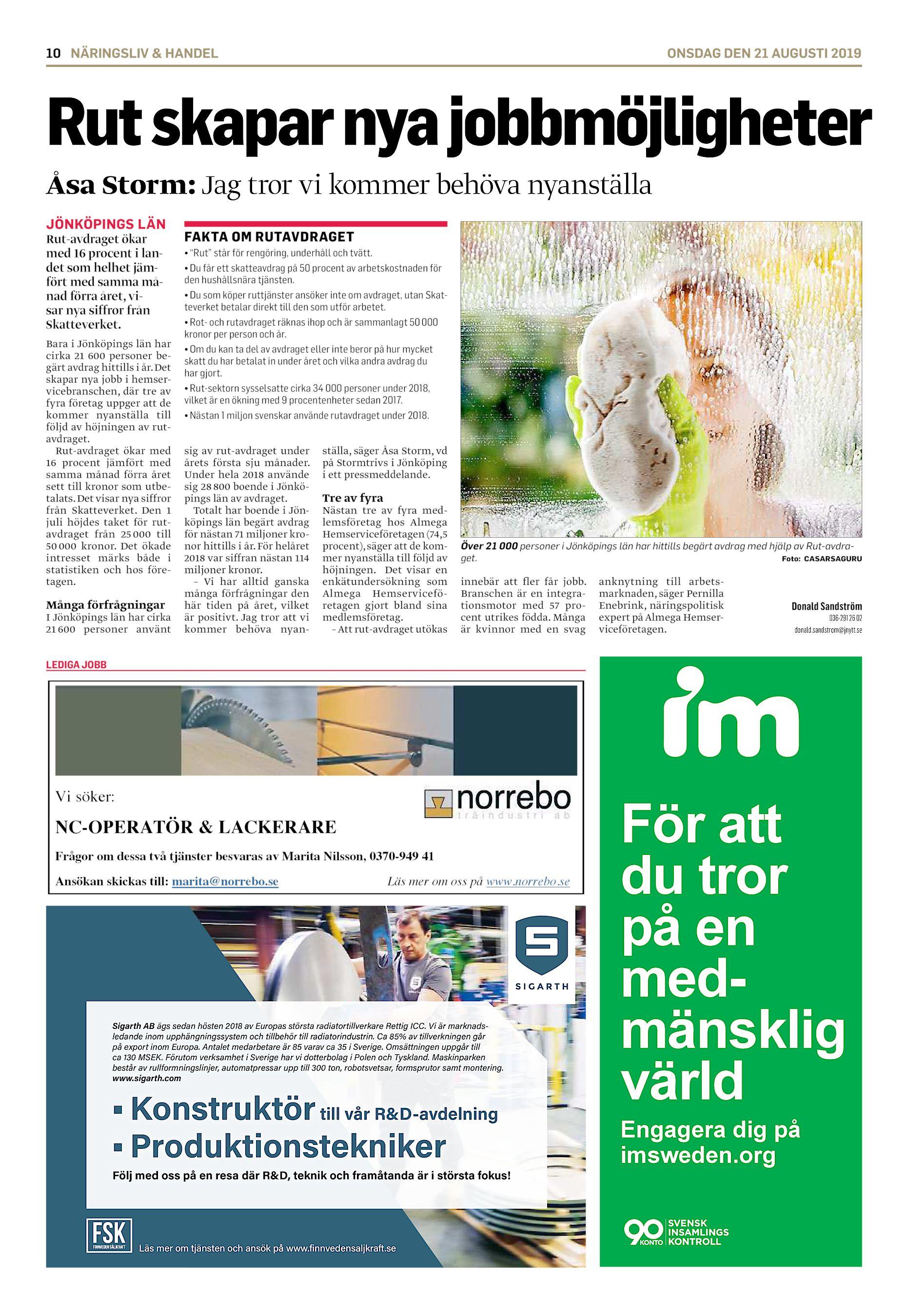 Tomegatan 36 Skne ln, Tomelilla - patient-survey.net