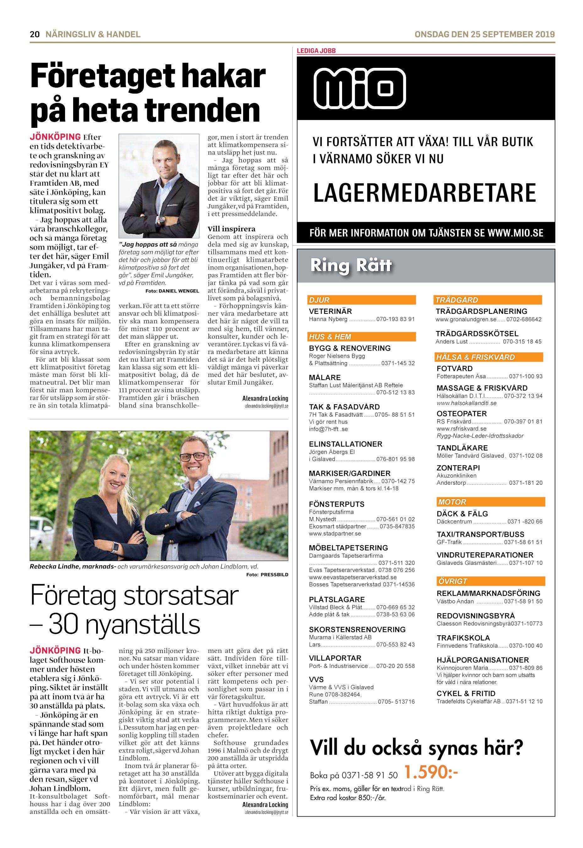 Storgatan 53 Vstra Gtalands Ln, Limmared - patient-survey.net
