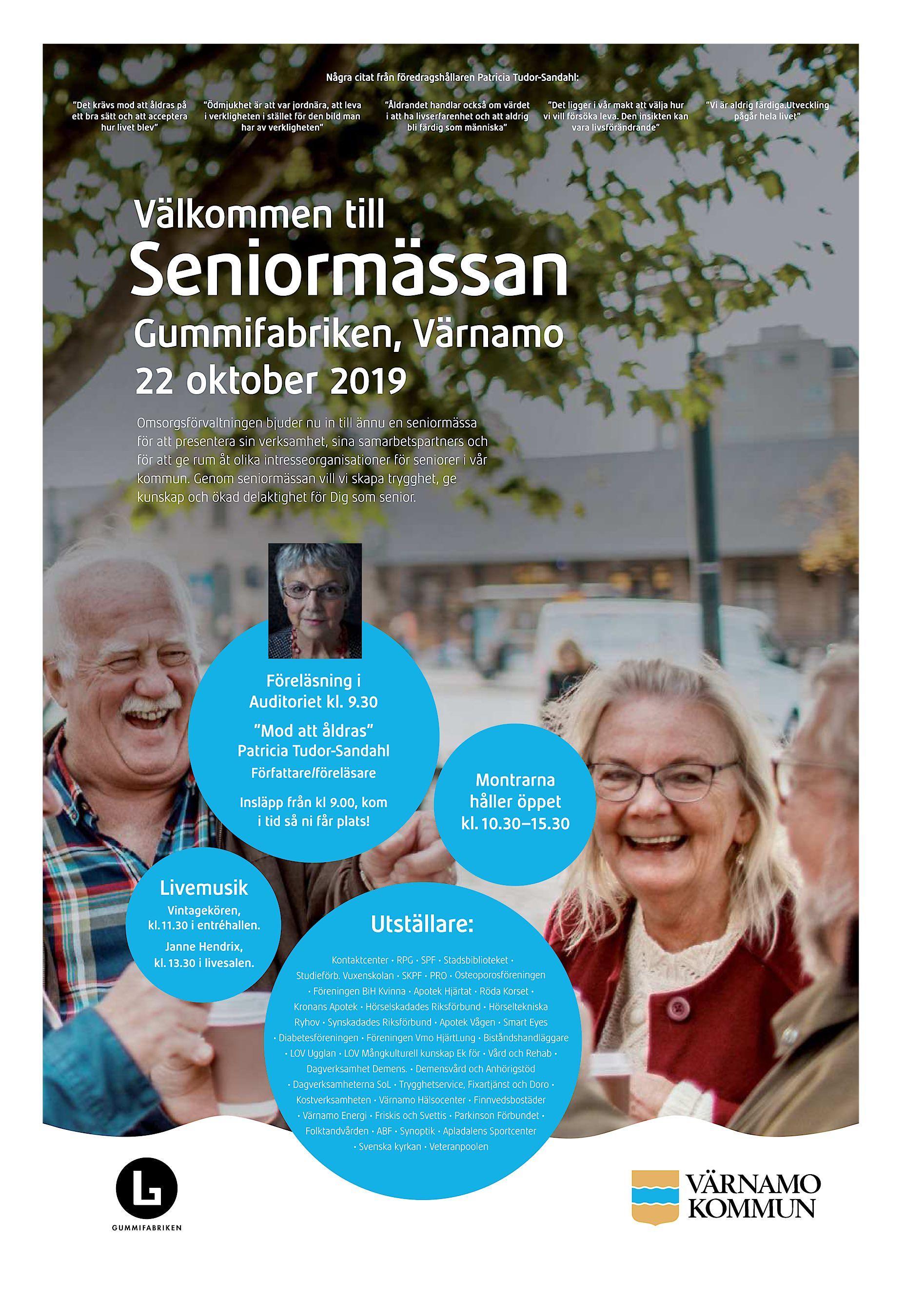 Stefan Sjdahl, 52 r i Smlandsstenar p Villstad Lerbcken