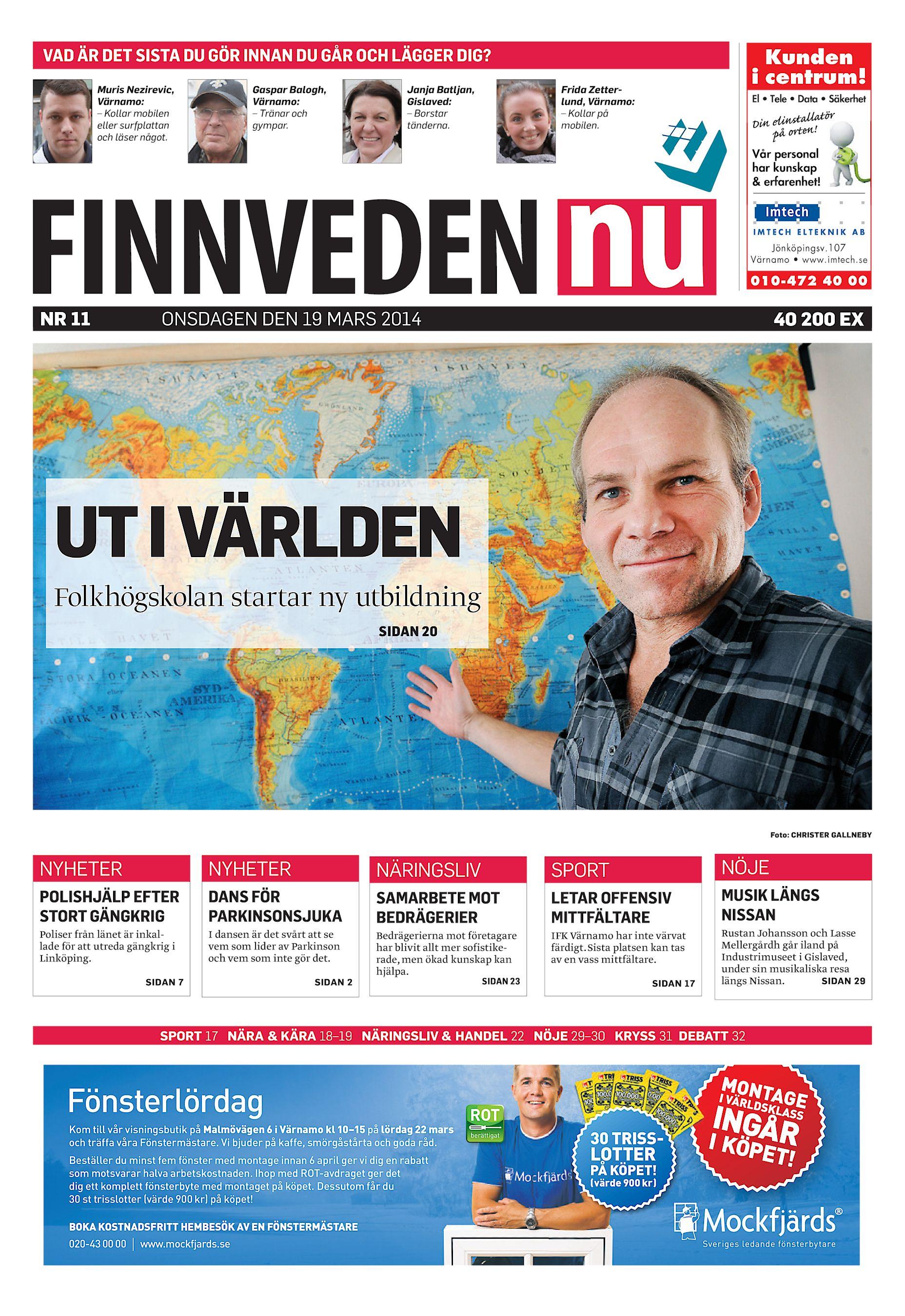 Finnveden.nu FNU 2014 03 19 (endast text)
