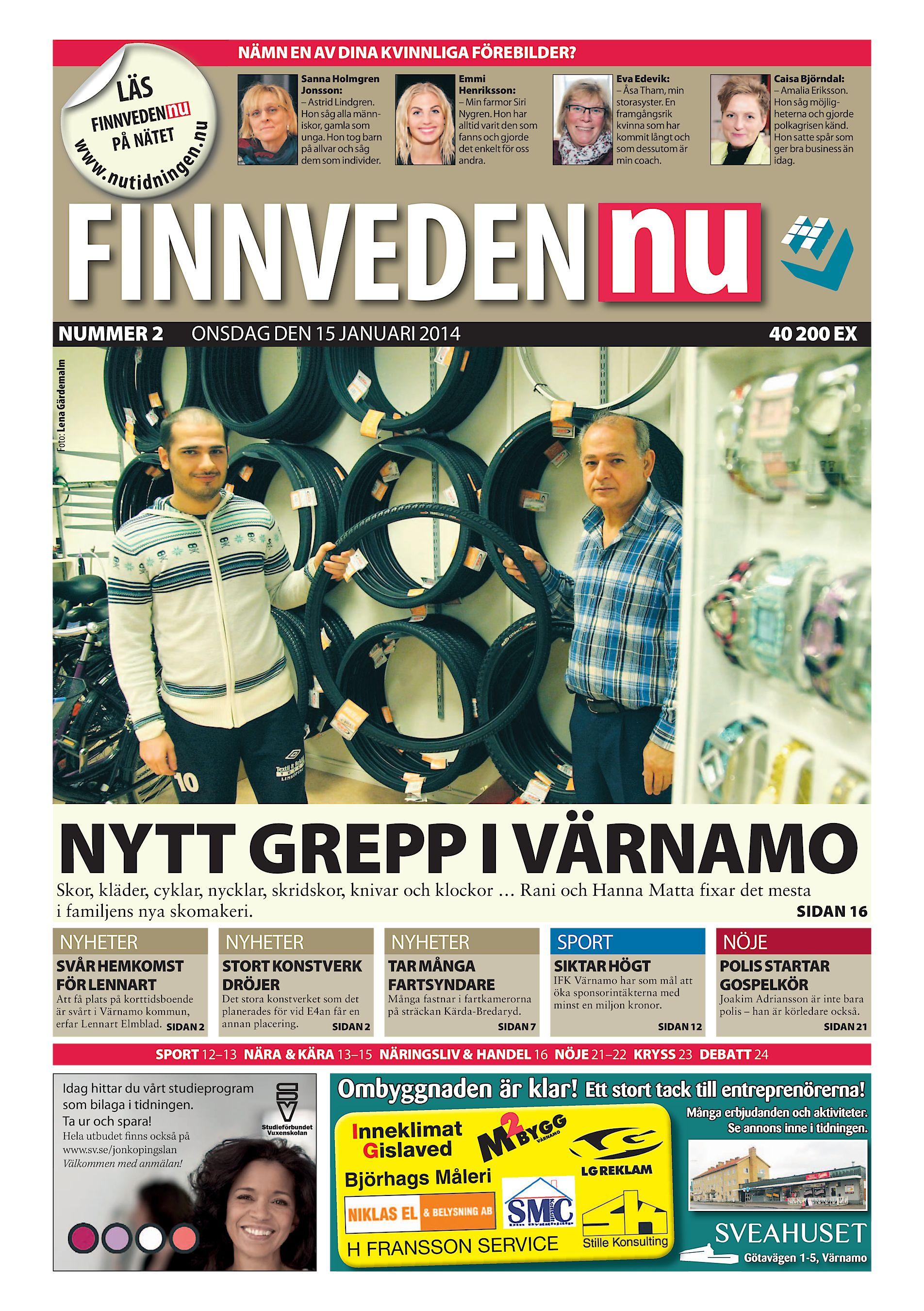 Finnveden.nu FNU 2014 01 15 (endast text)