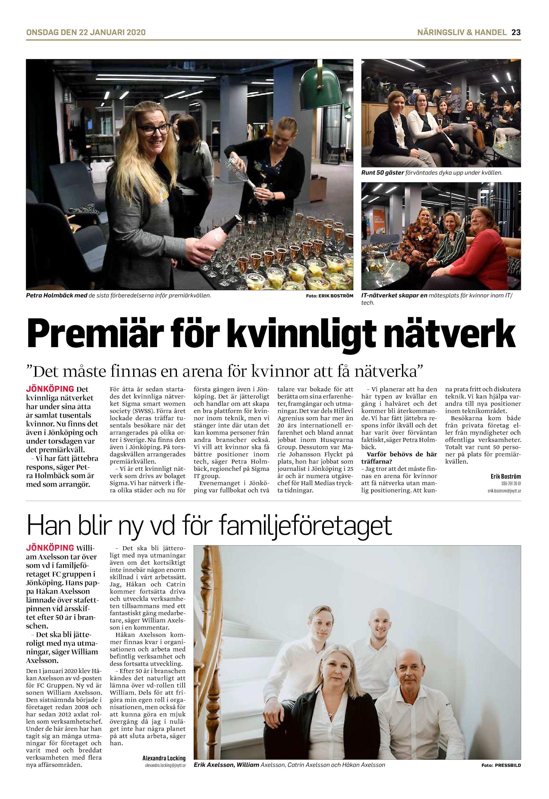 Vrnamovgen 18 Jnkpings Ln, Bor - unam.net