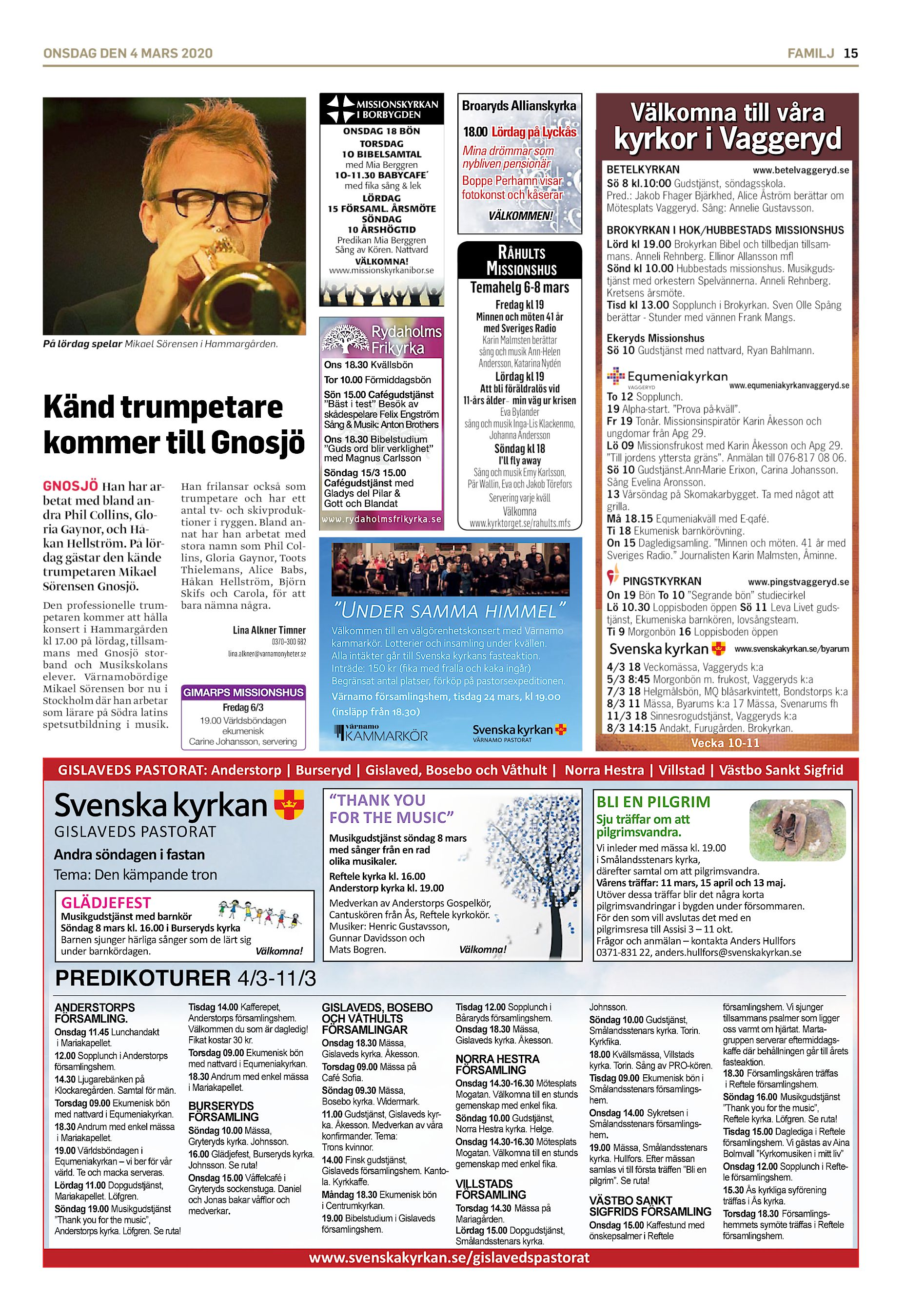 Auste Pundziute Lyck, Gavelsvgen 20, Partille | satisfaction-survey.net