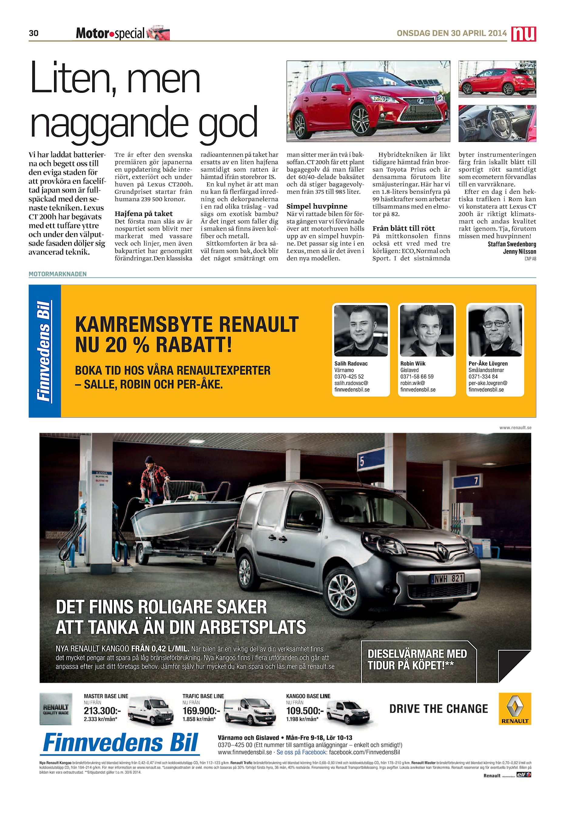 Finnveden.nu fnu 20140430 (endast text)