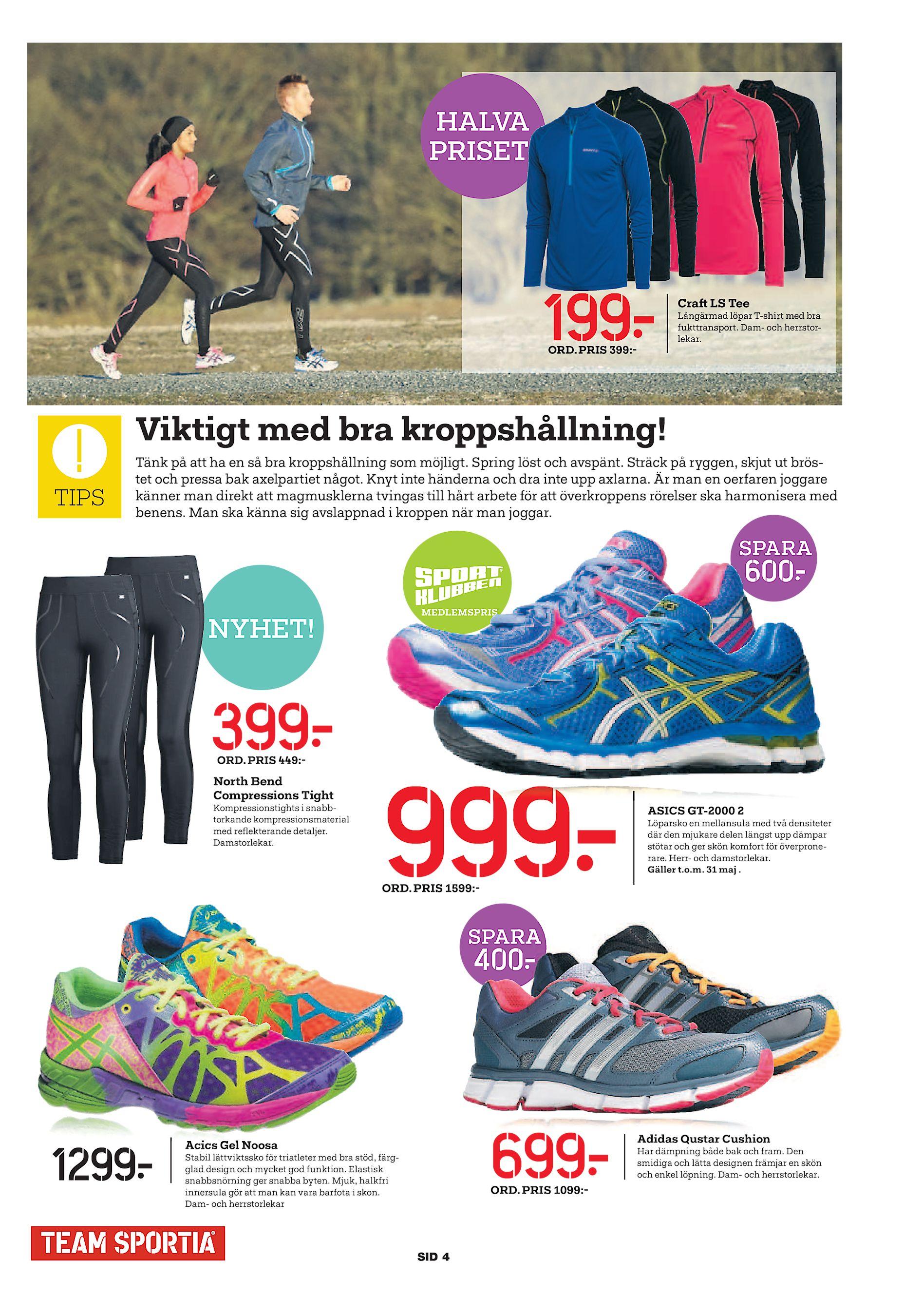 Finnveden.nu FNU 20140521 (endast text)