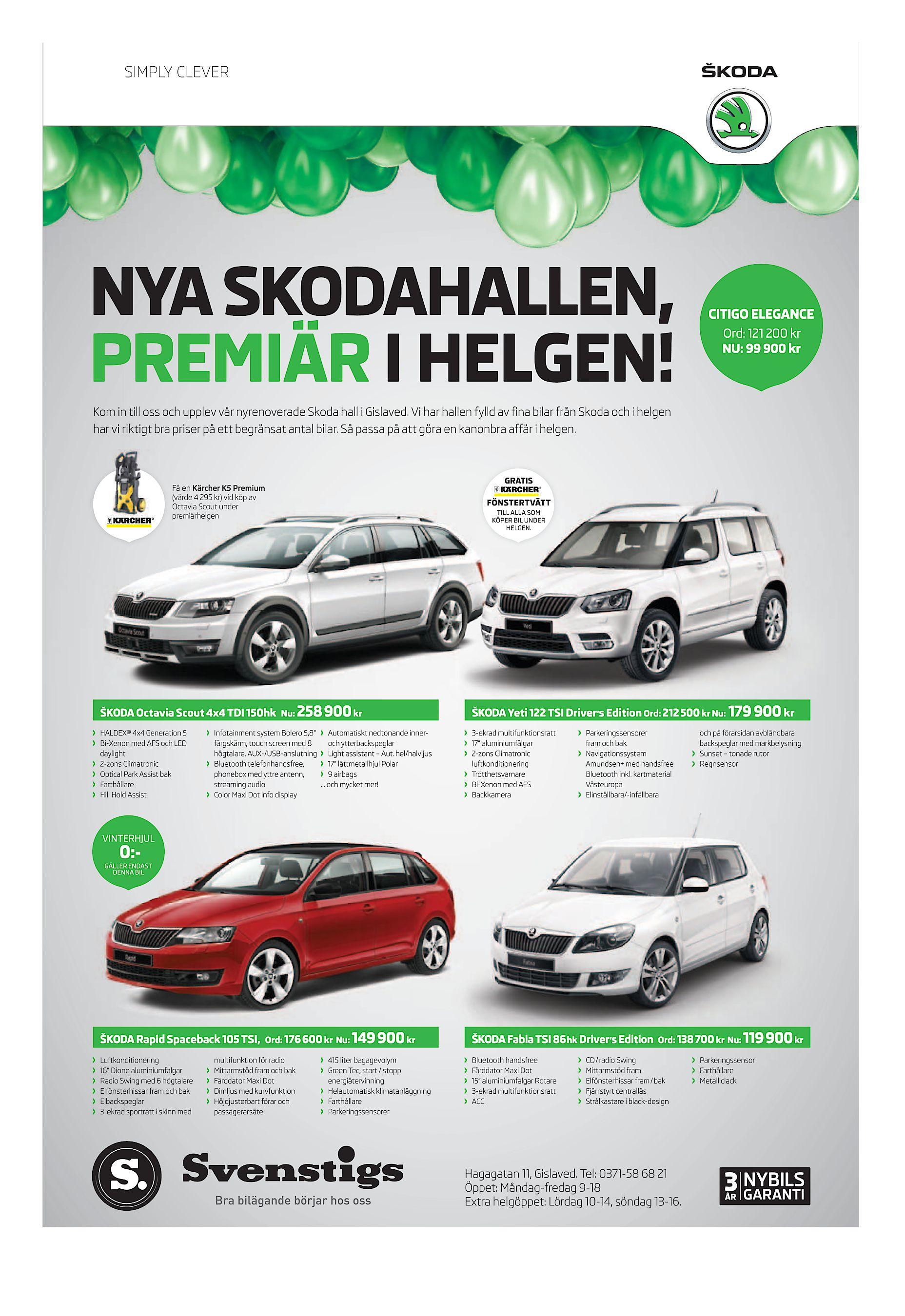 Rosengren vill gynna bilar med farthallare