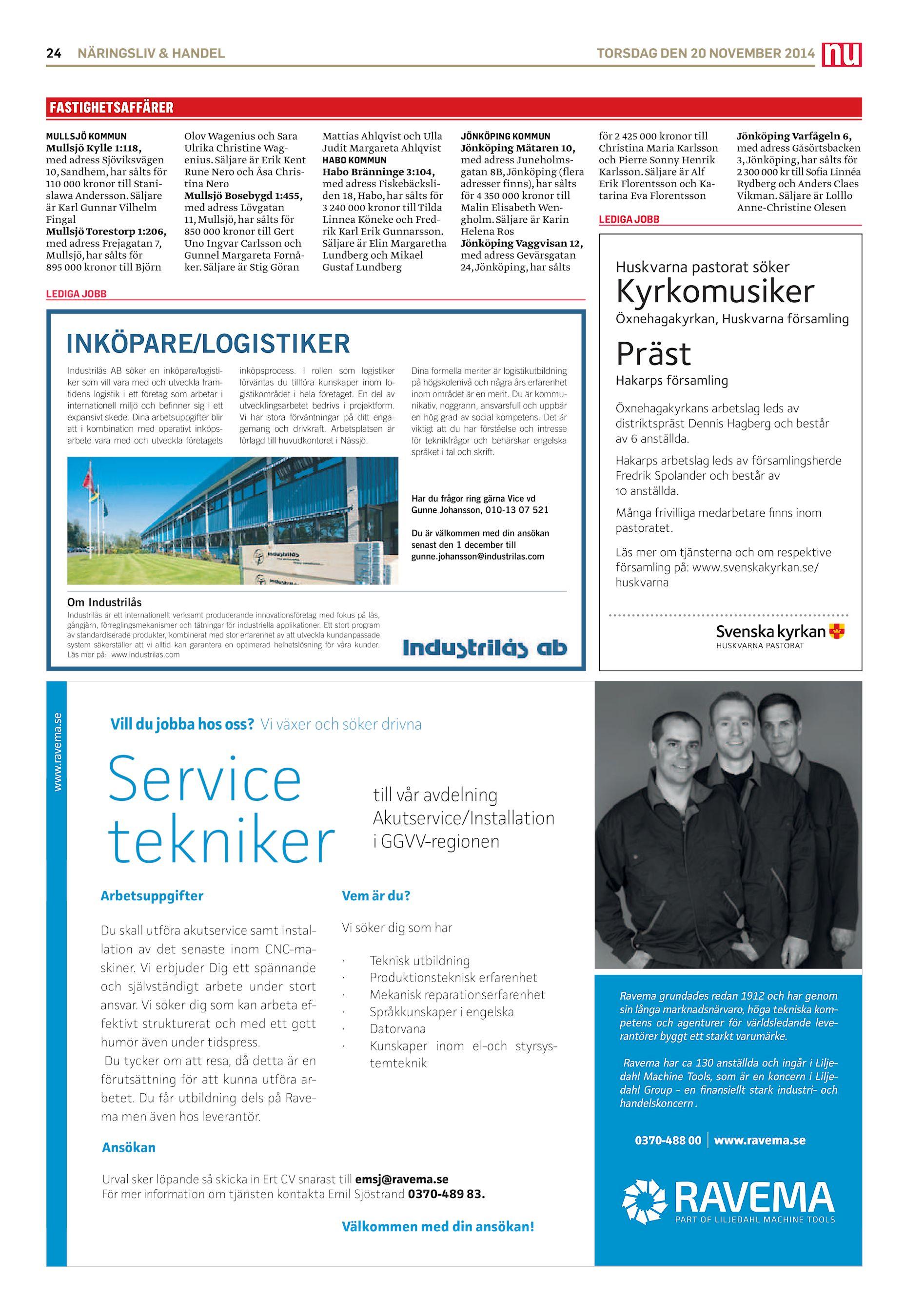 2f5692399c2 Jönköping.nu JNU-20141120 (endast text)
