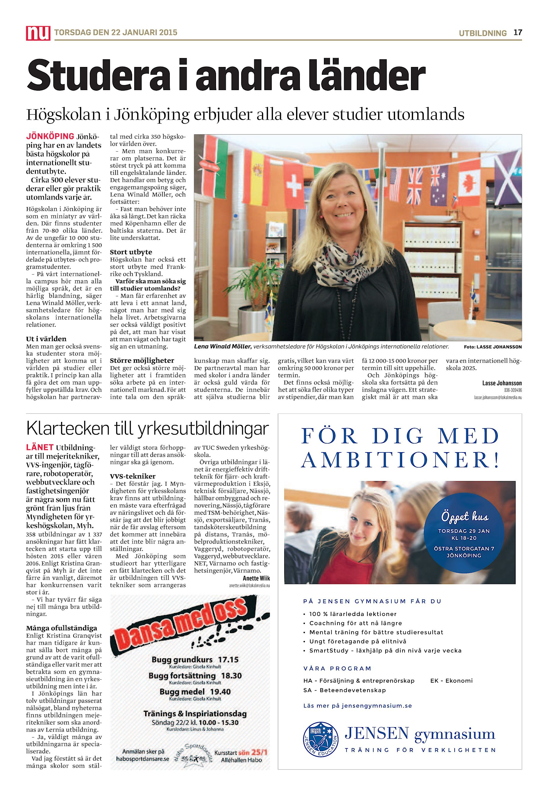 5b588c13e44a Jönköping.nu JNU-20150122 (endast text)