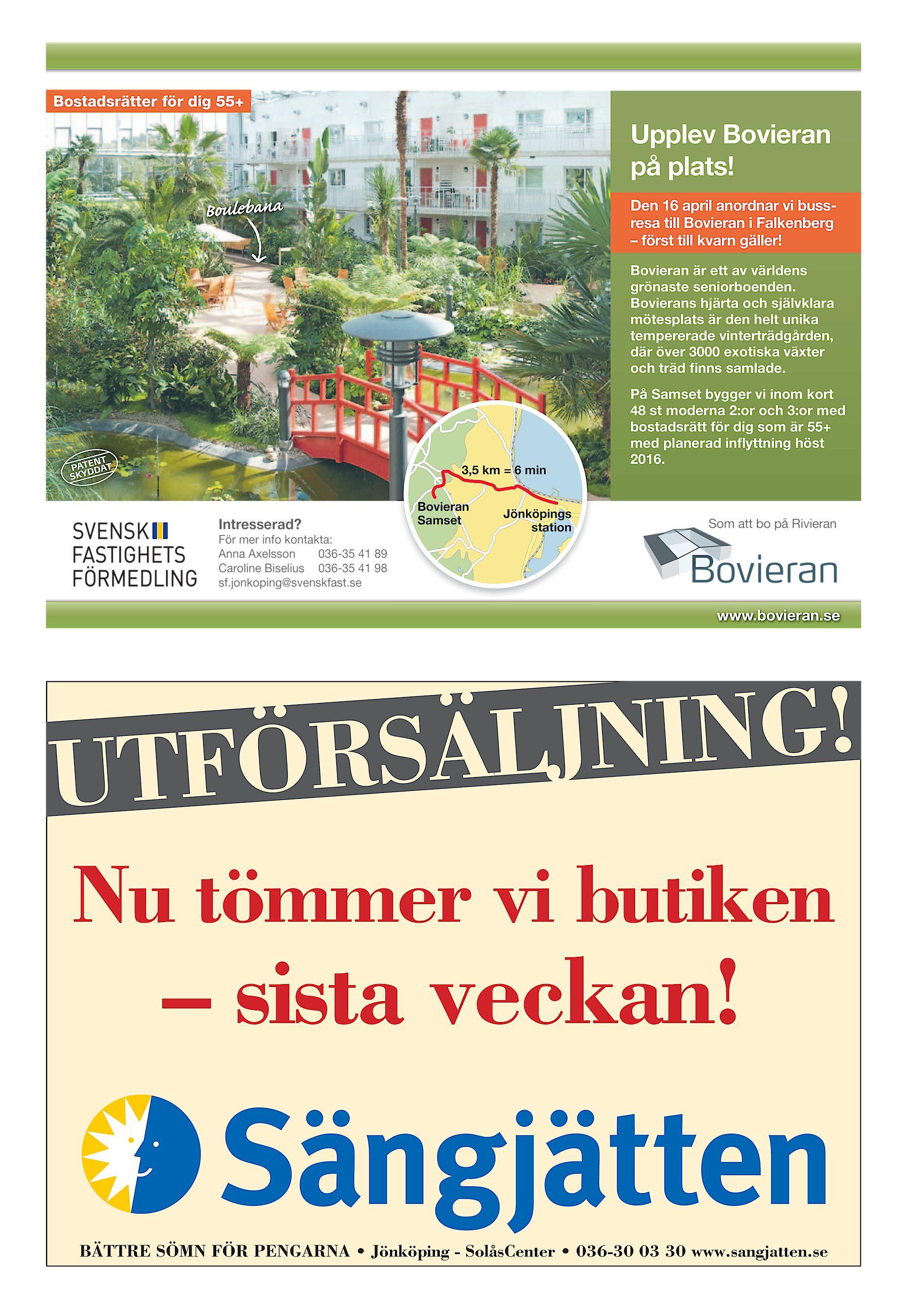 Tonr   Equmeniakyrkan Kaxholmen
