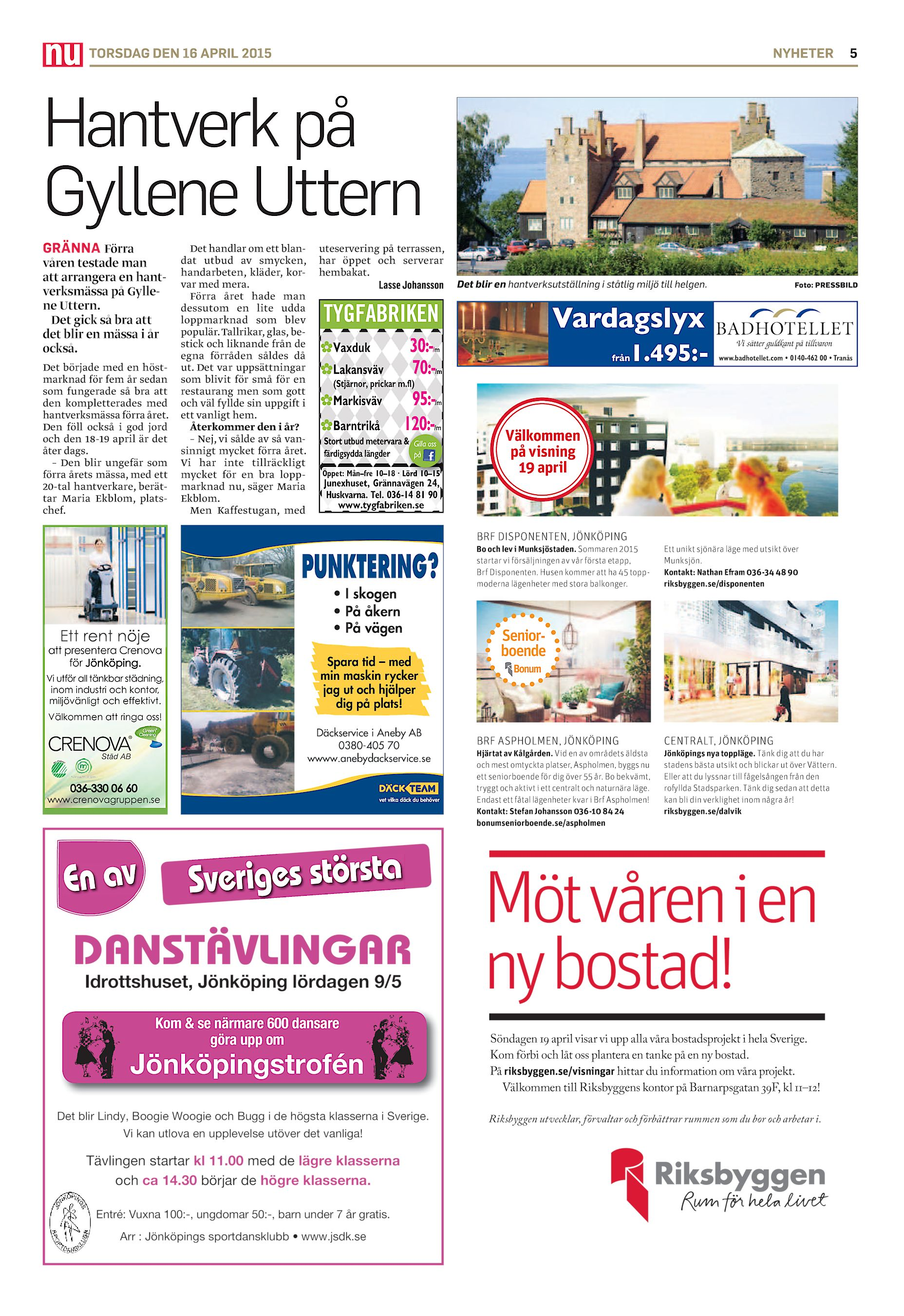Jönköping.nu JNU-20150416 (endast text) 0083e025f88c8