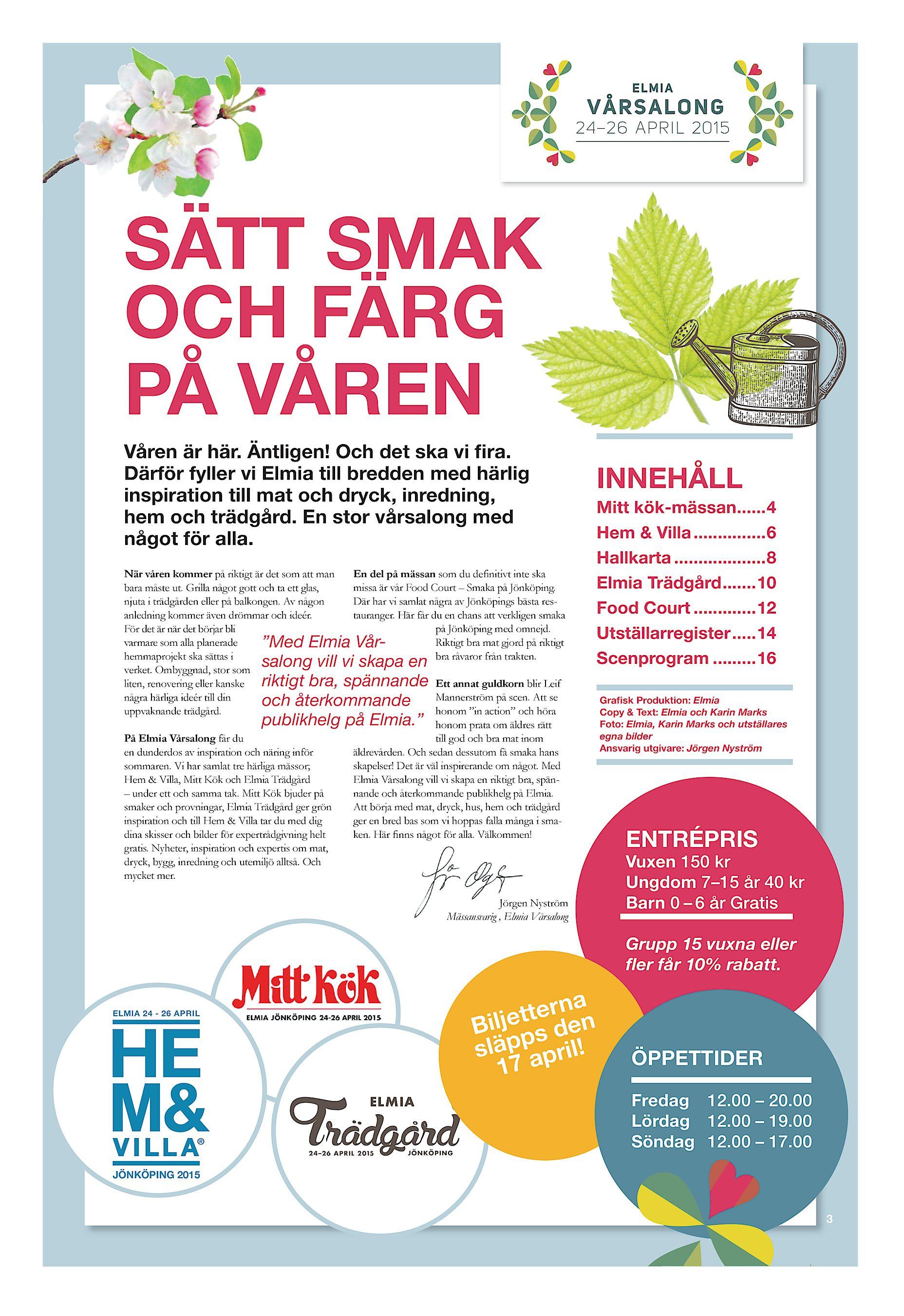 dryck massage fantasi i jönköping