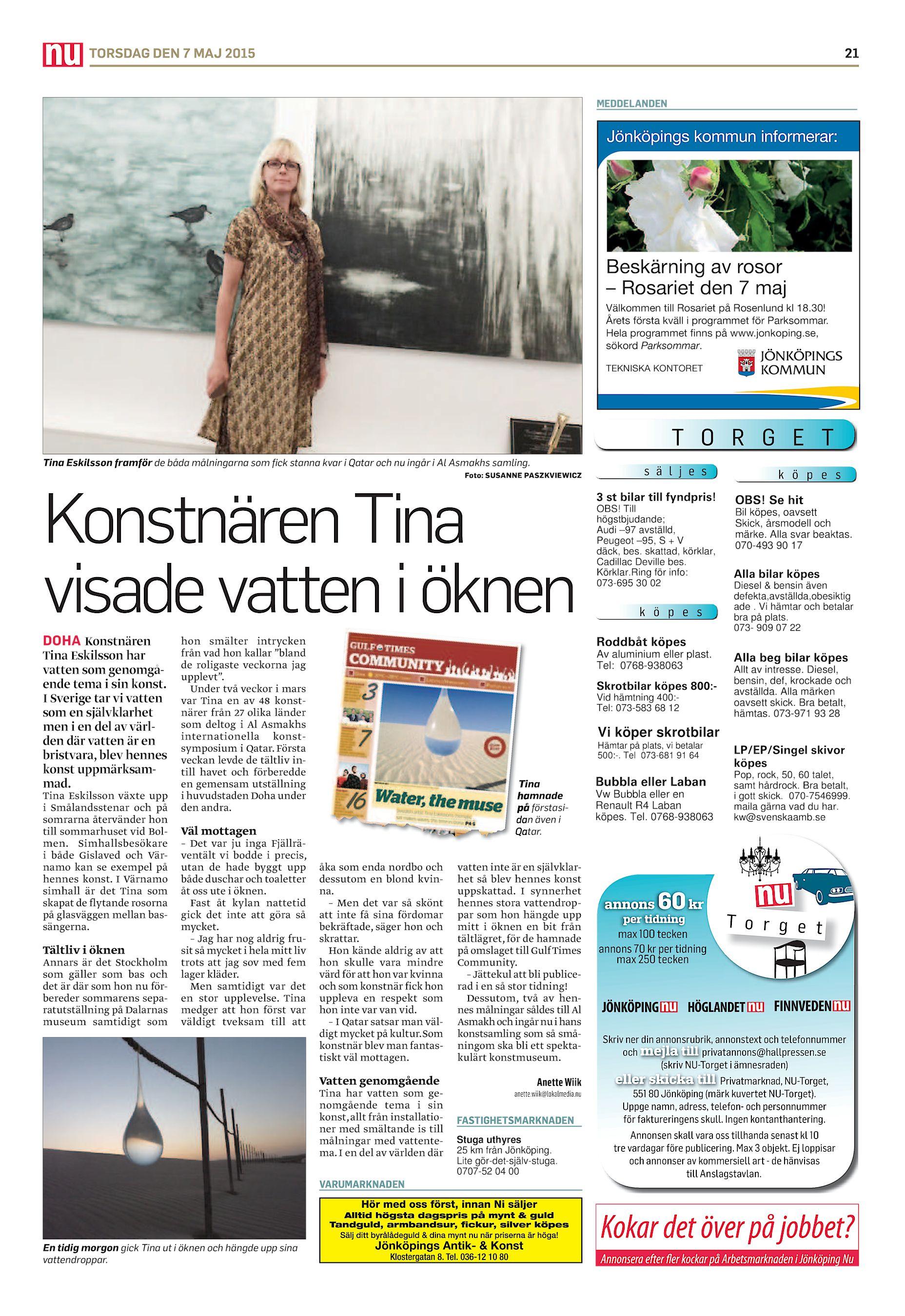 Gratis Sex Trffas Casual Apps Stora Mossen Trffa College