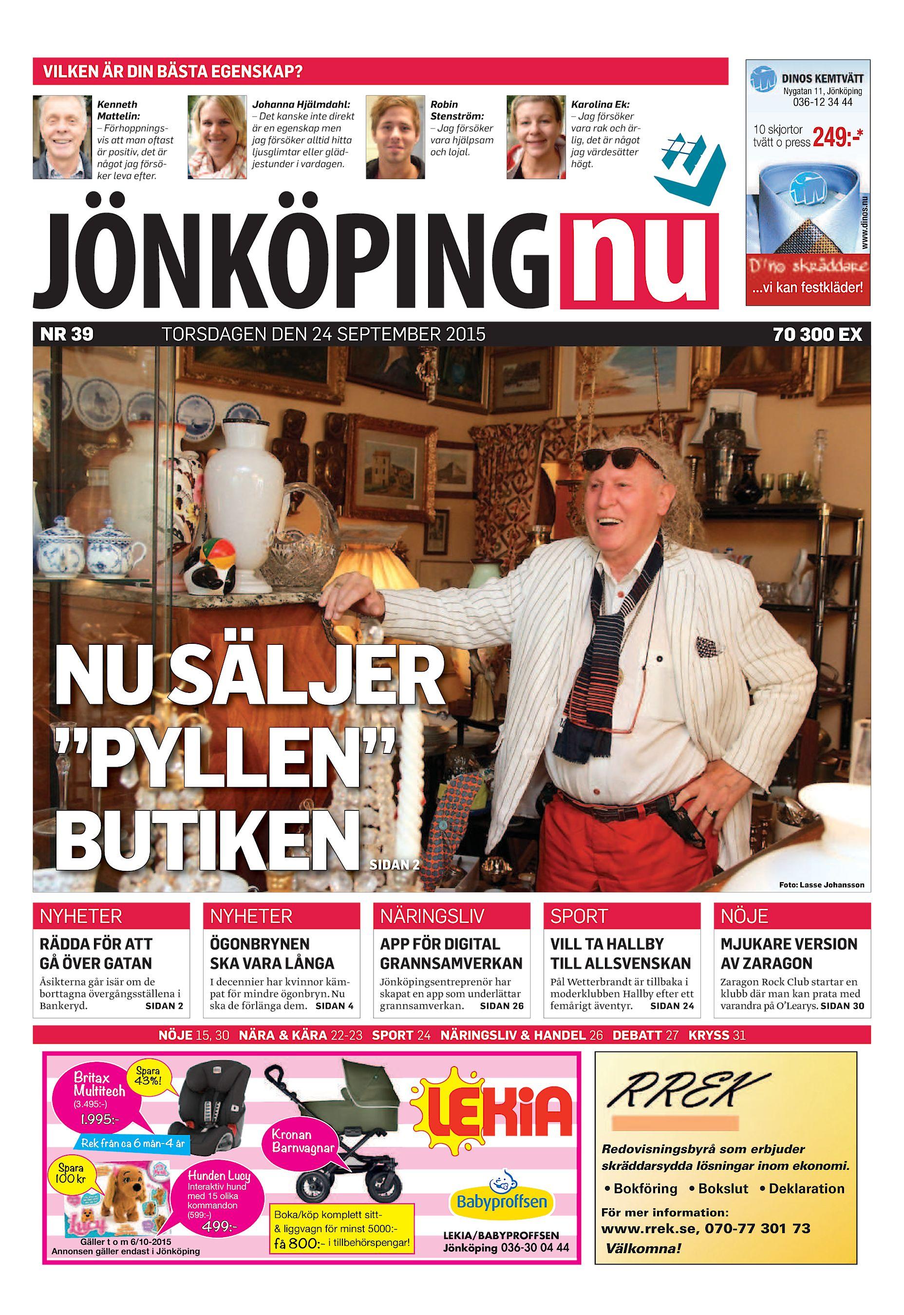 6e0041e733eb Jönköping.nu JNU-20150924 (endast text)
