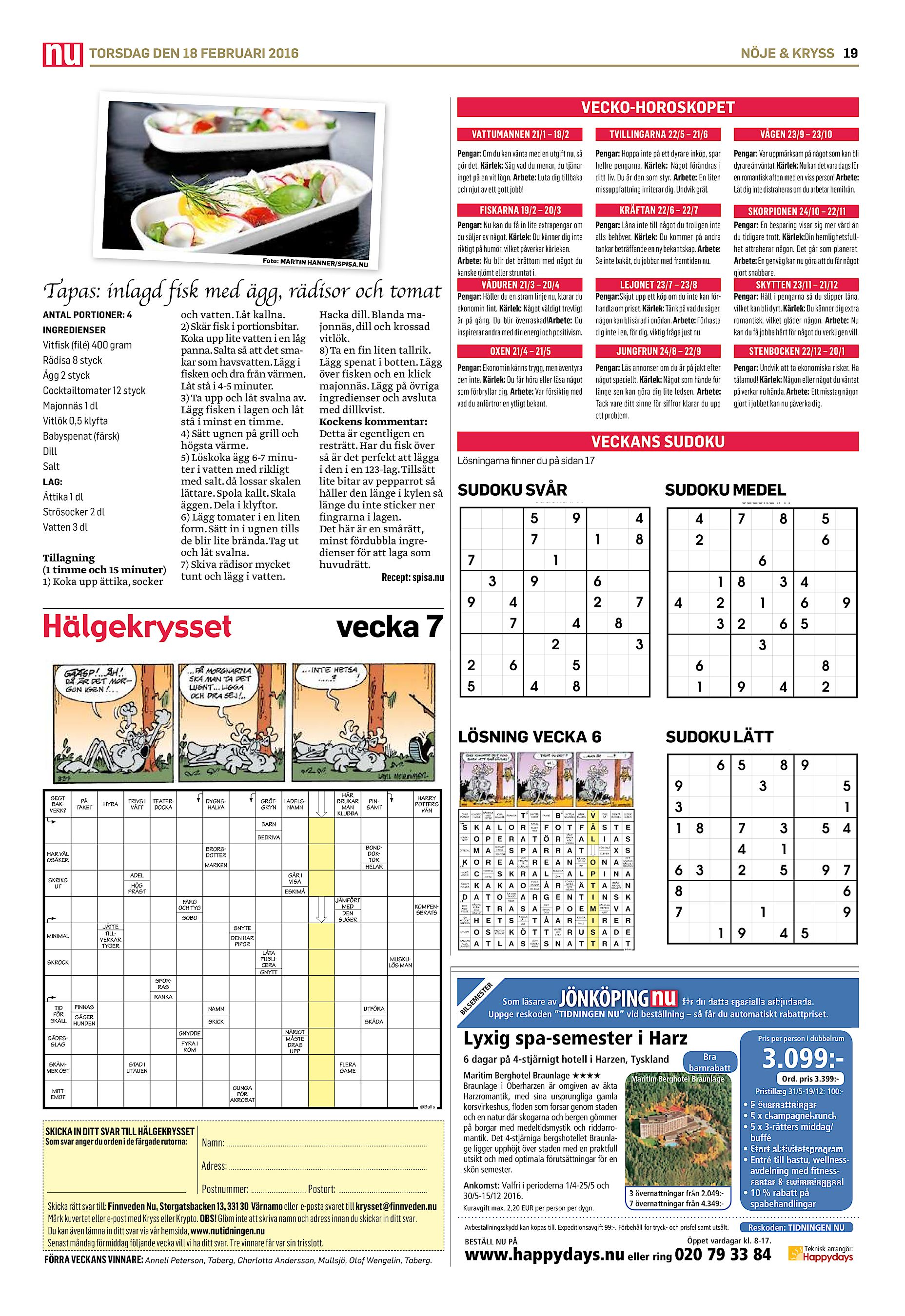 Horoskop match gör Sri Lanka