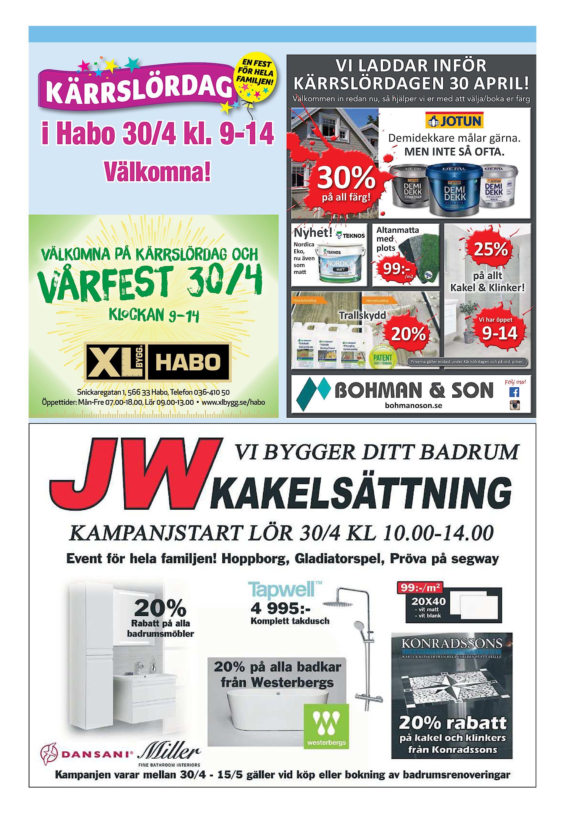 fc1dce278f5a Jönköping.nu JNU-20160428 (endast text)
