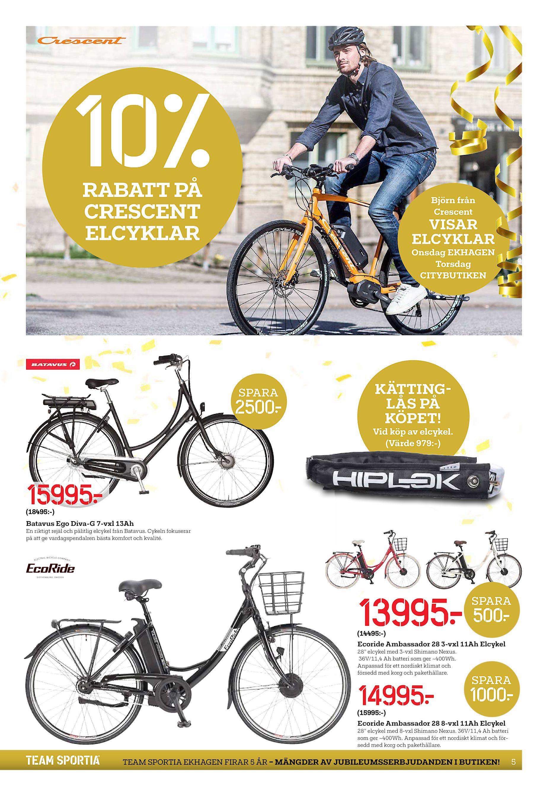 online store 78a85 9aa0e Jönköping.nu JNU-20160428 (endast text)