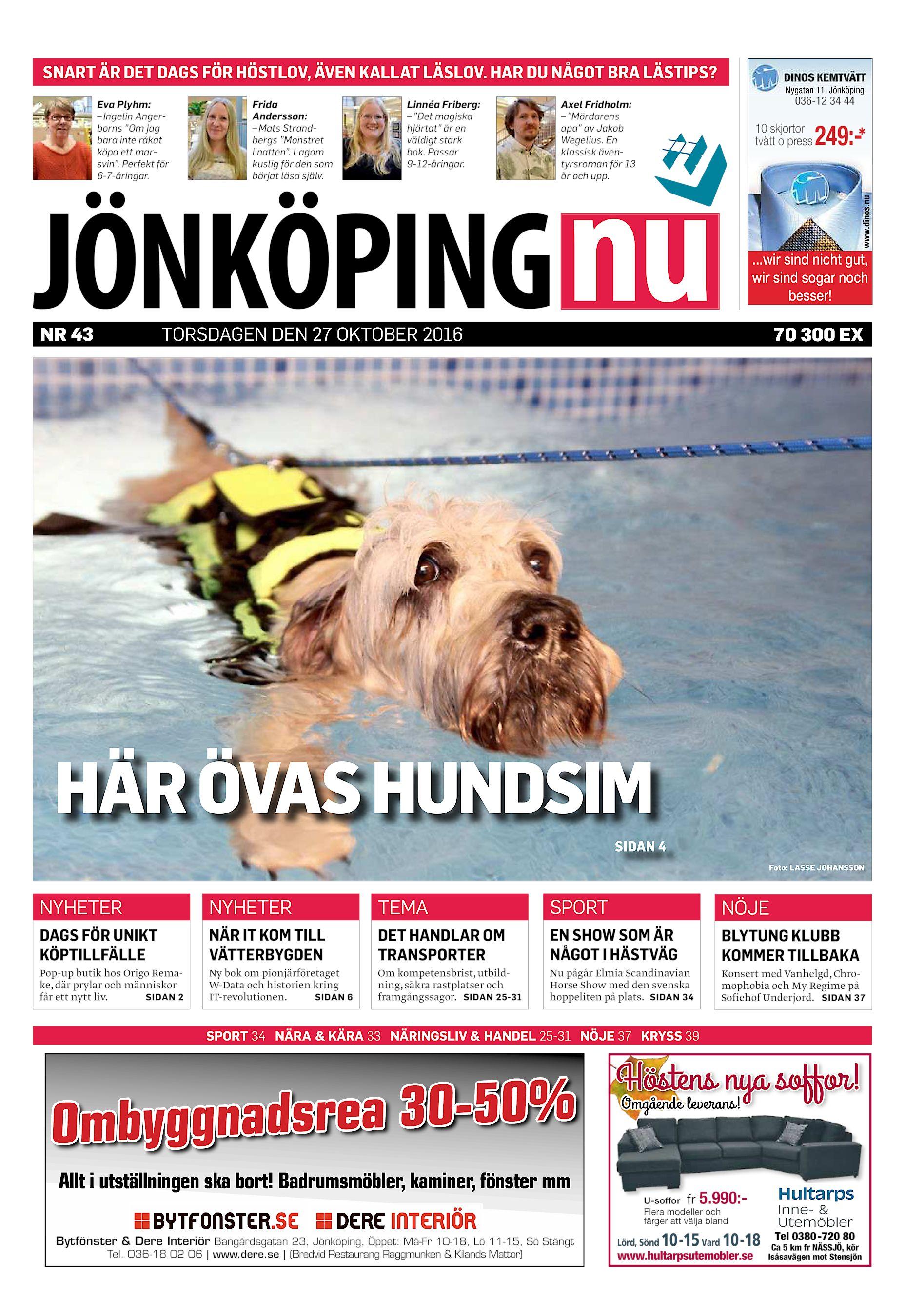 c2de174087d7bd Jönköping.nu JNU-20161027 (endast text)