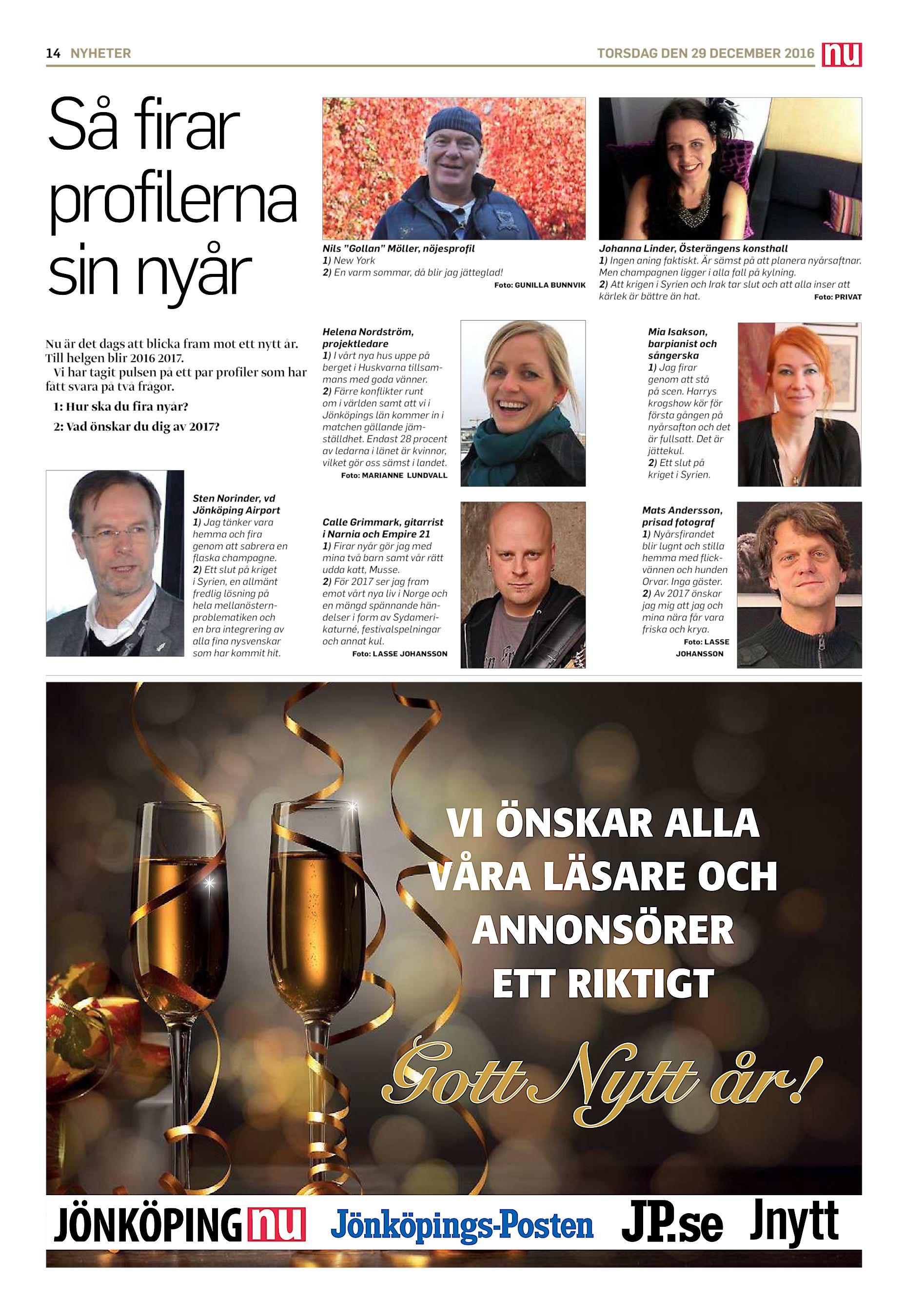 jättebra på norska