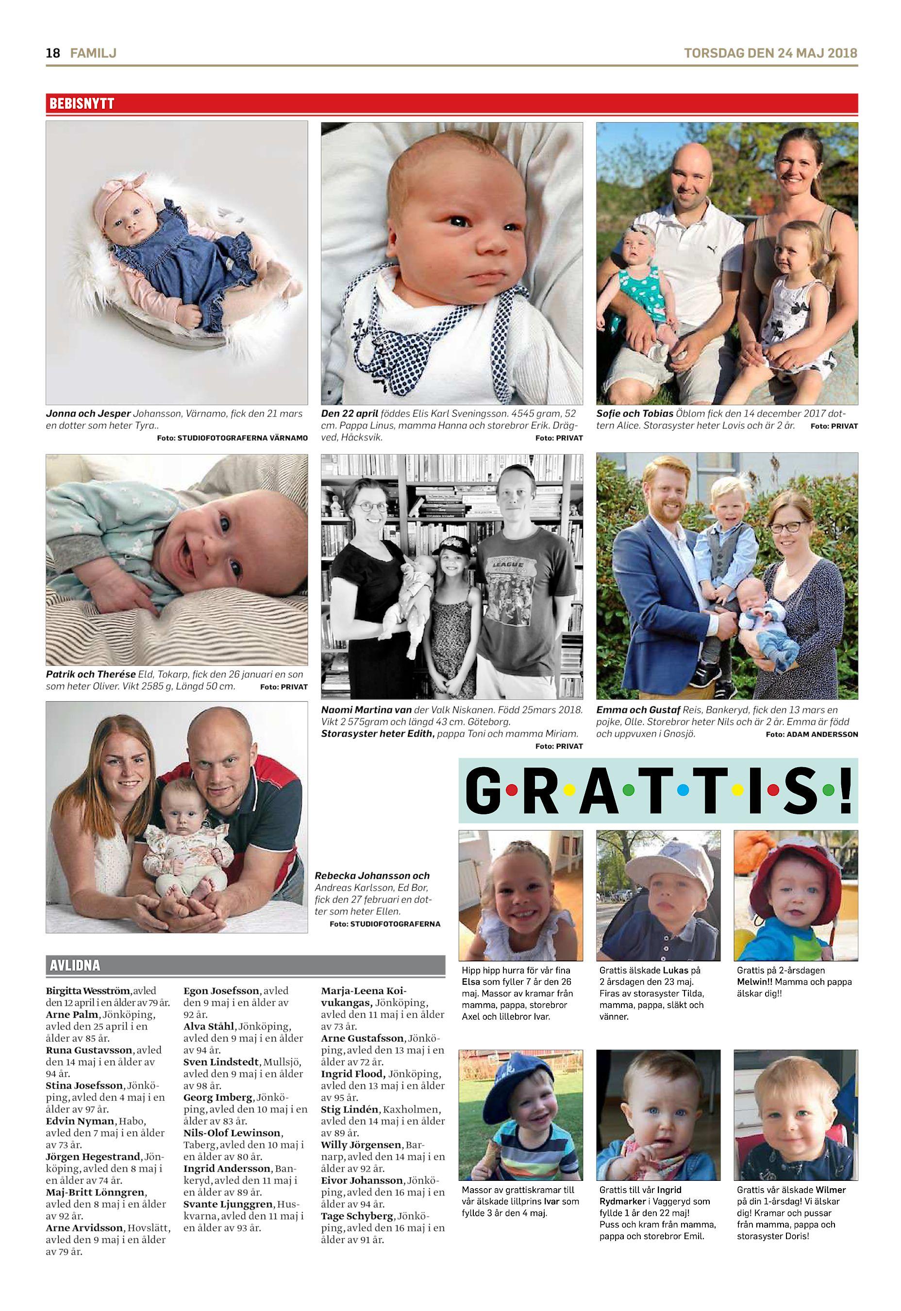Kyrkalln 6A Jnkpings Ln, Huskvarna - satisfaction-survey.net