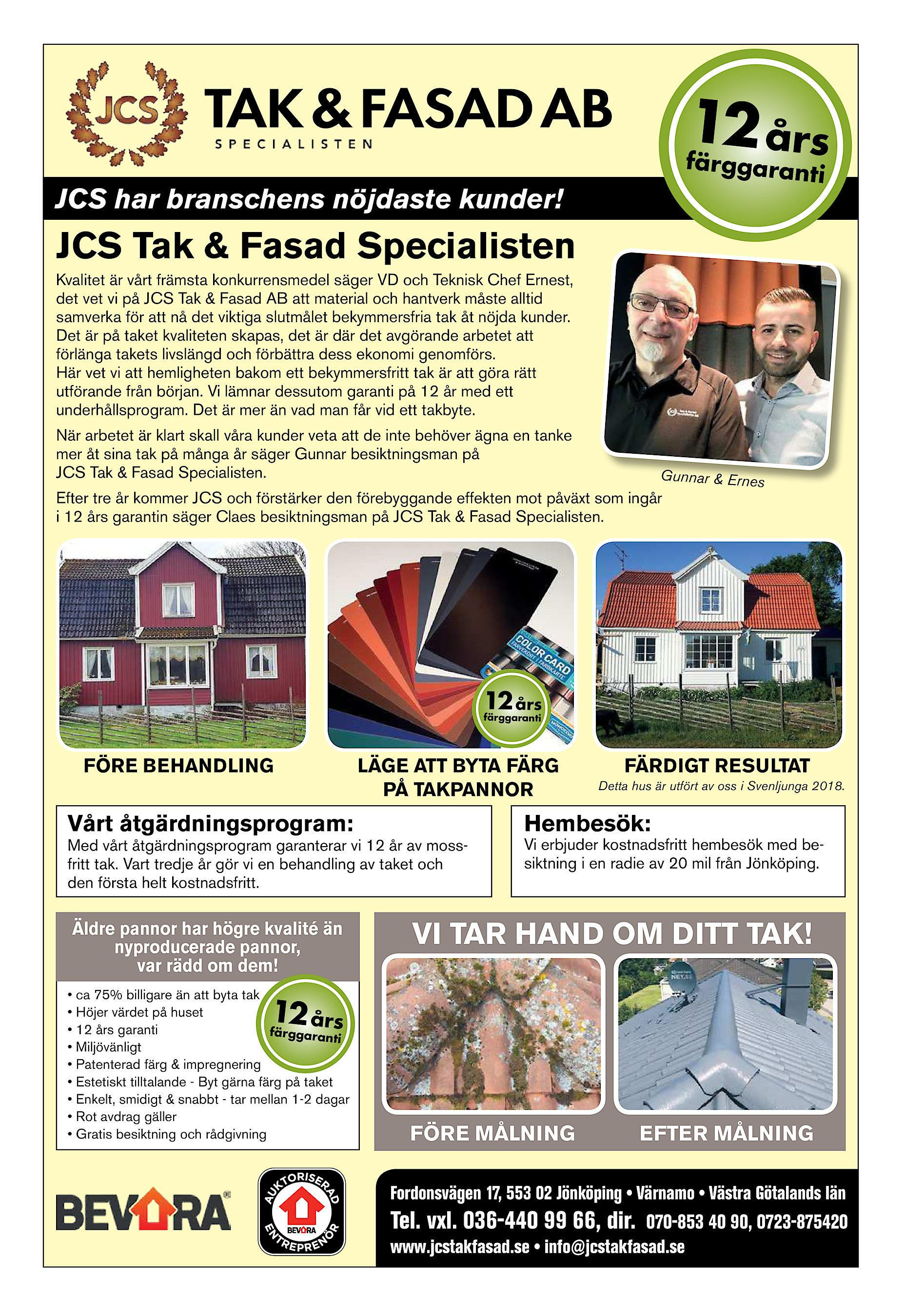 Jönköping.nu JNU-20180928 (endast text) 2b27a84745dda