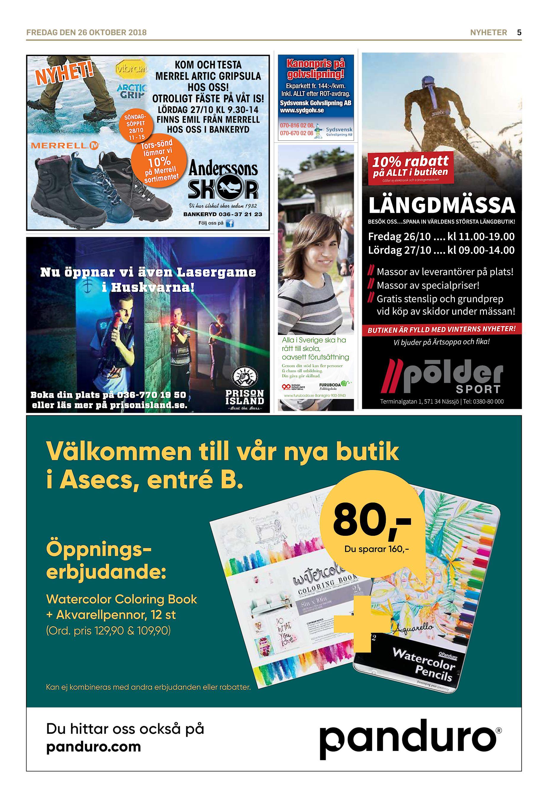 new products c06bb 4f63c Jönköping.nu JNU-20181026 (endast text)