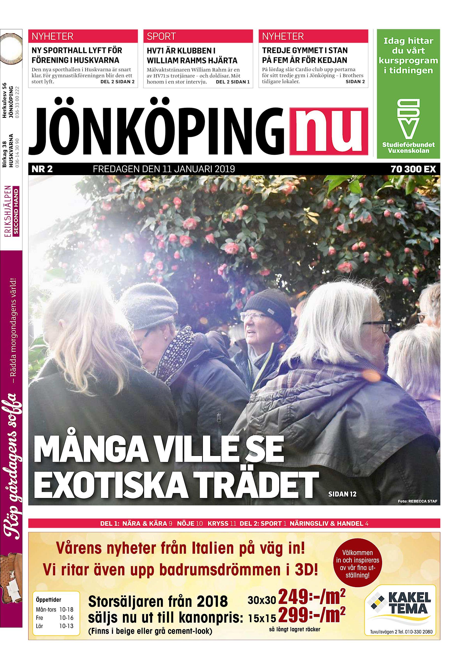 d9c79ba1625d Jönköping.nu JNU-20190111 (endast text)