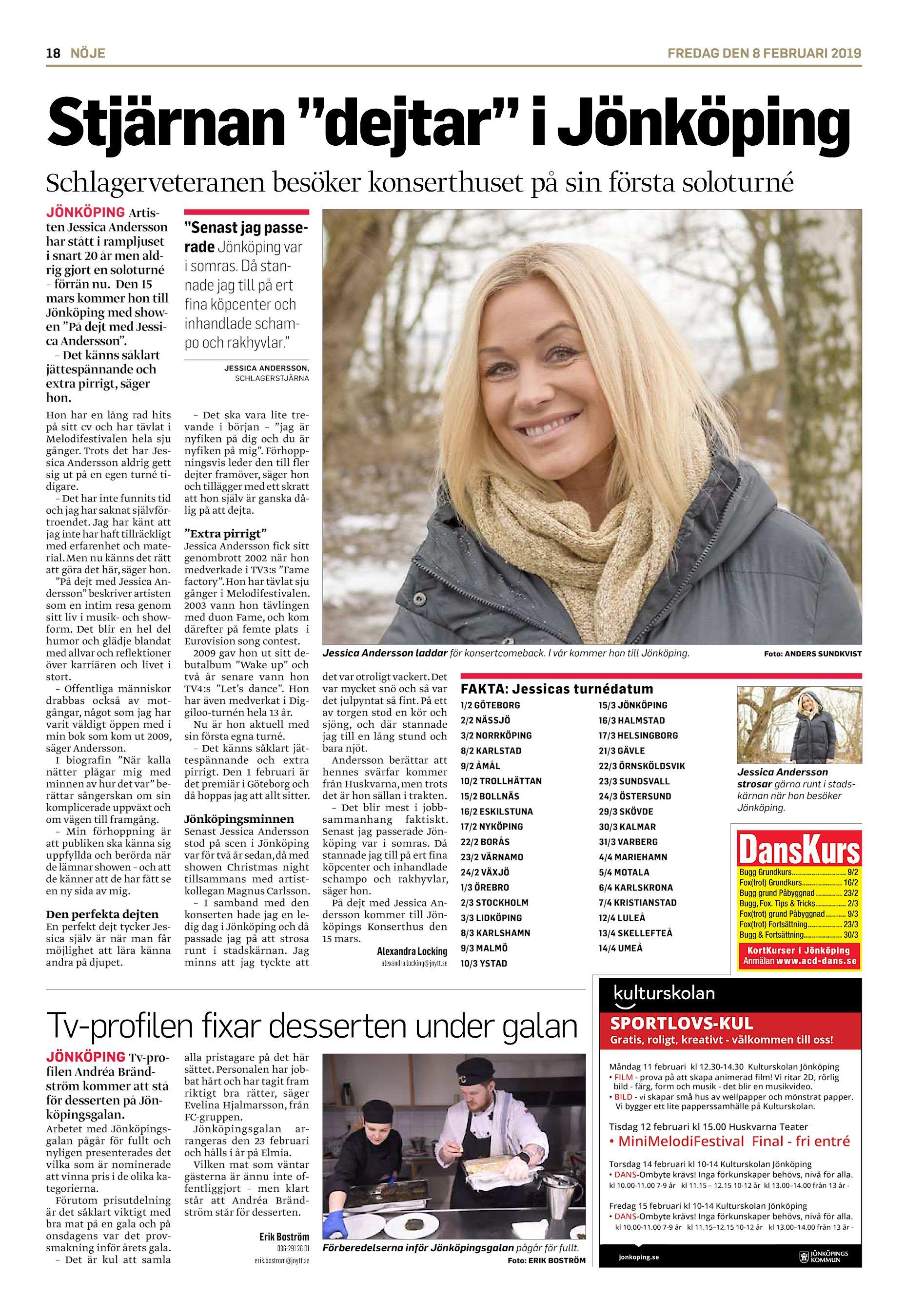 Sylvana Adolfsson, Sgverksvgen 2, Hok | satisfaction-survey.net